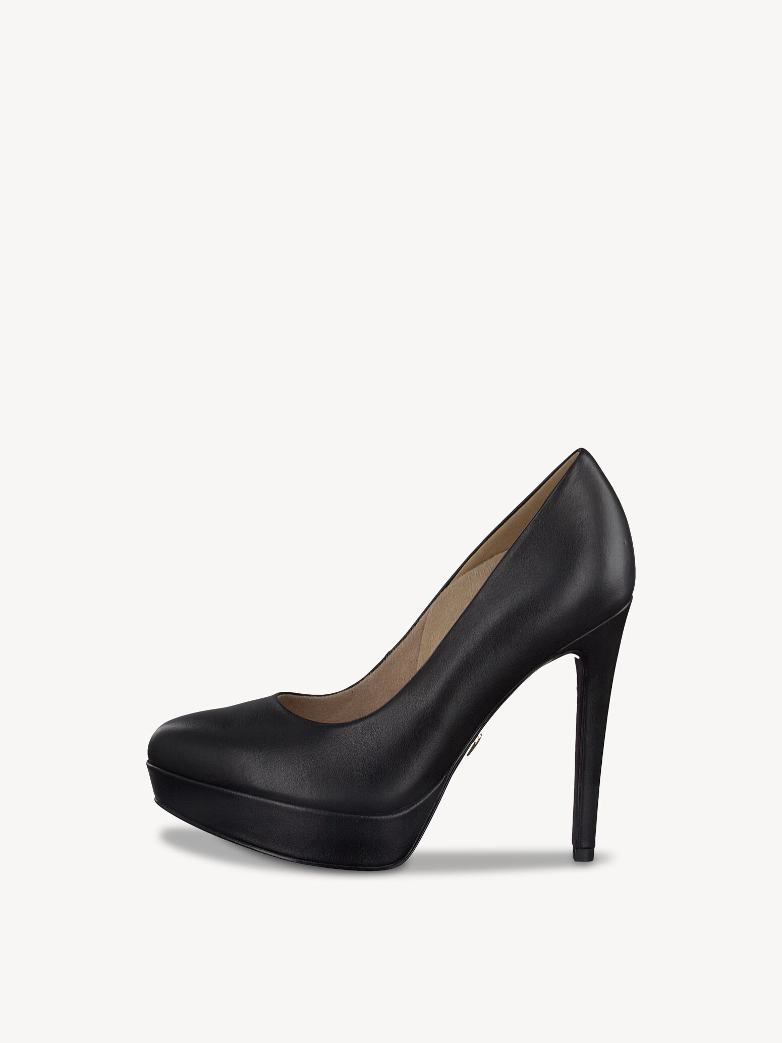 Talons hauts : chaussures à talons en ligne   Tamaris