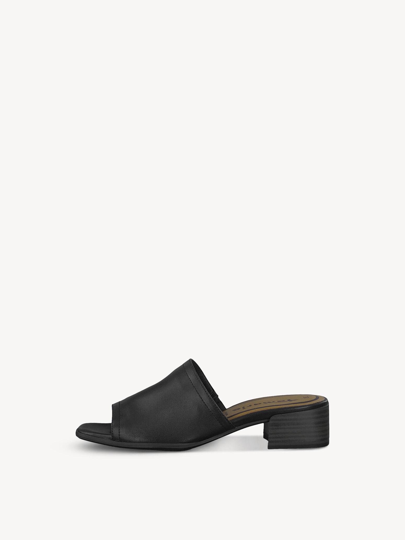 À Tamaris Talons Sandales Femmes Beowqrxedc Chaussures rQthsdC