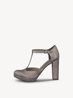 bfa7e303 Buy Tamaris High heels online now!