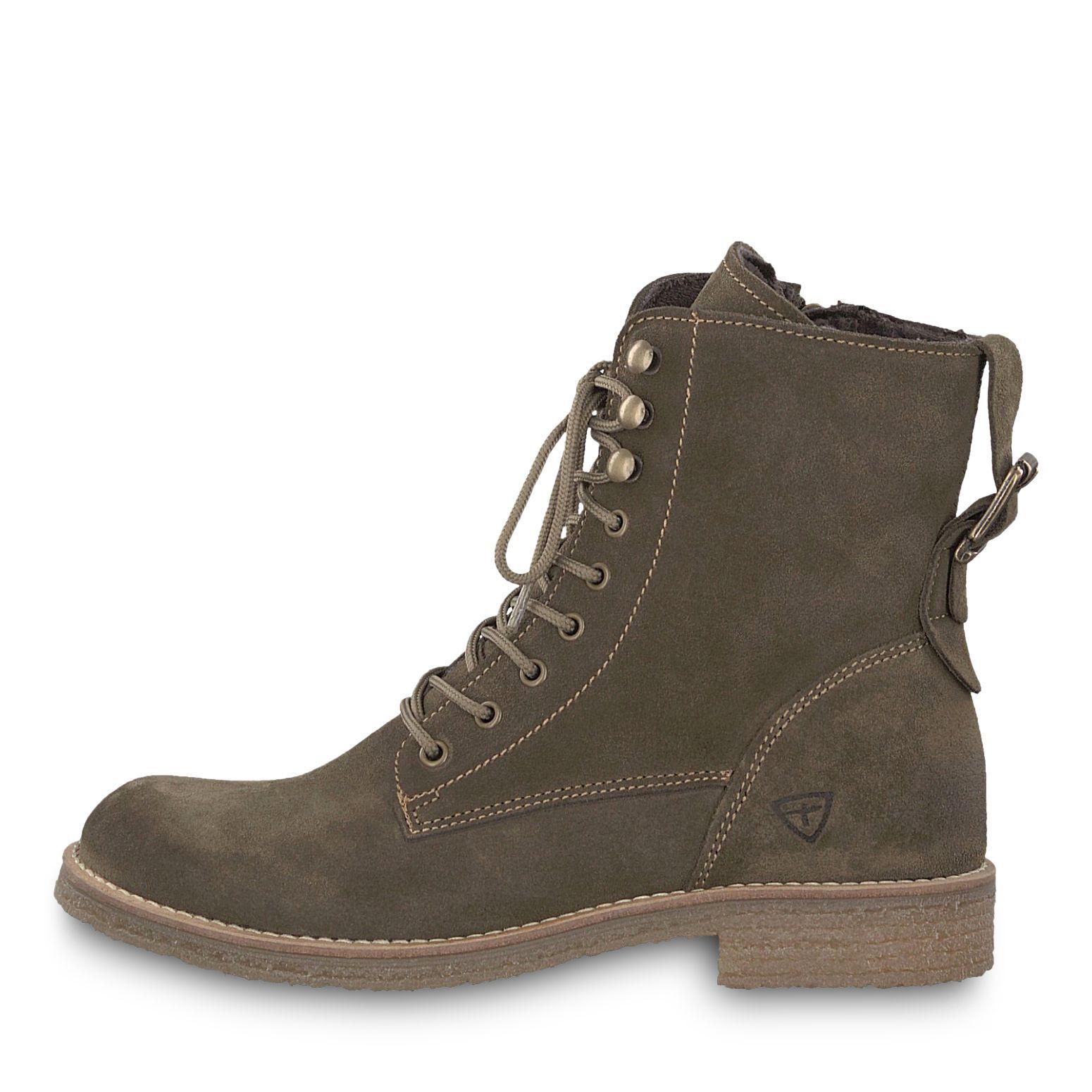 Tamaris Boots IAMEN Tamaris soldes s50o1hky
