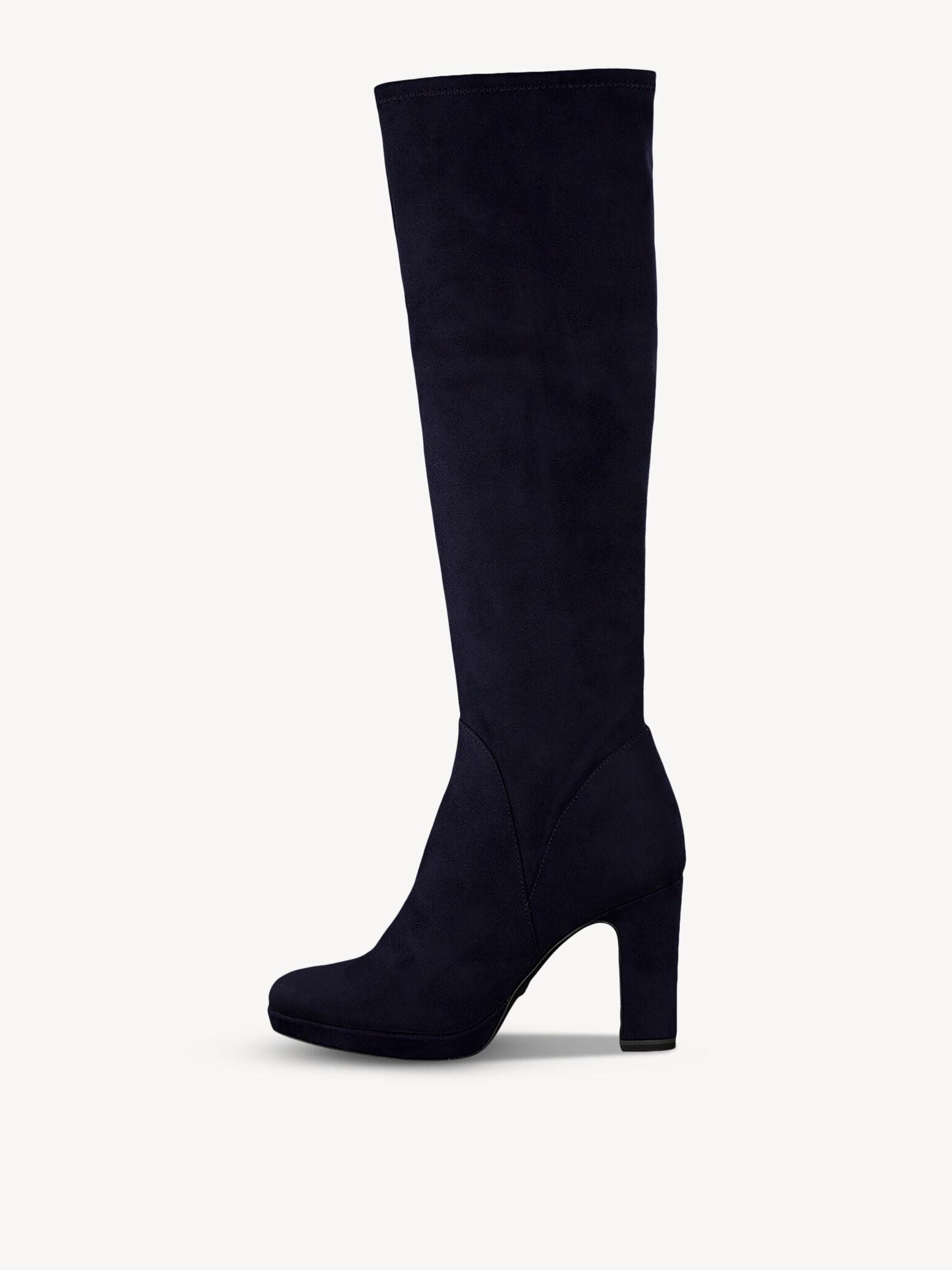 Overknee Stiefel von Tamaris online kaufen