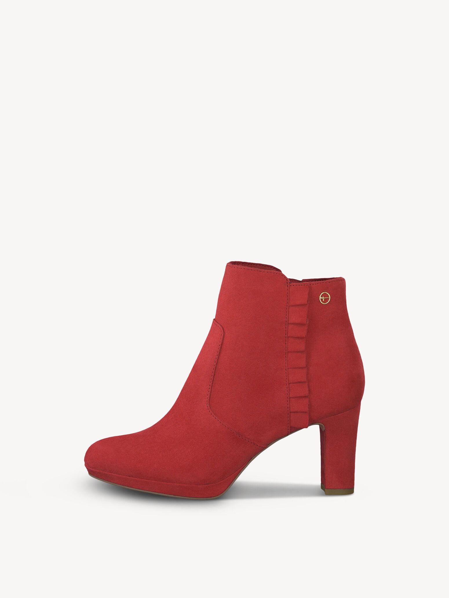 Schuhe online kaufen   Upgrade für deinen Schuhschrank   ZALANDO