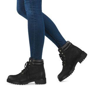Stiefeletten für Damen online kaufen - Tamaris Damenschuhe 21def9ed09