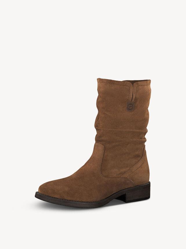 factory price d2088 e190c Stiefeletten für Damen online kaufen - Tamaris Damenschuhe