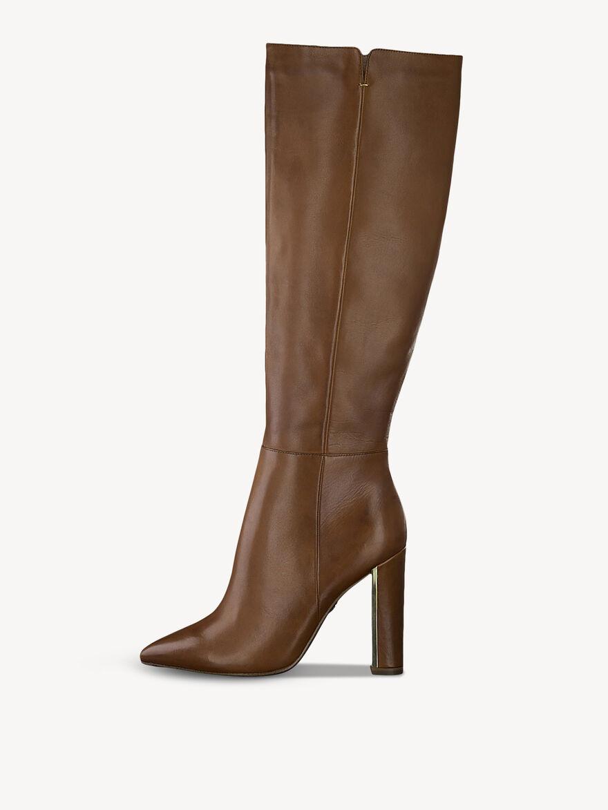 Tamaris chaussures femmes - Bottes