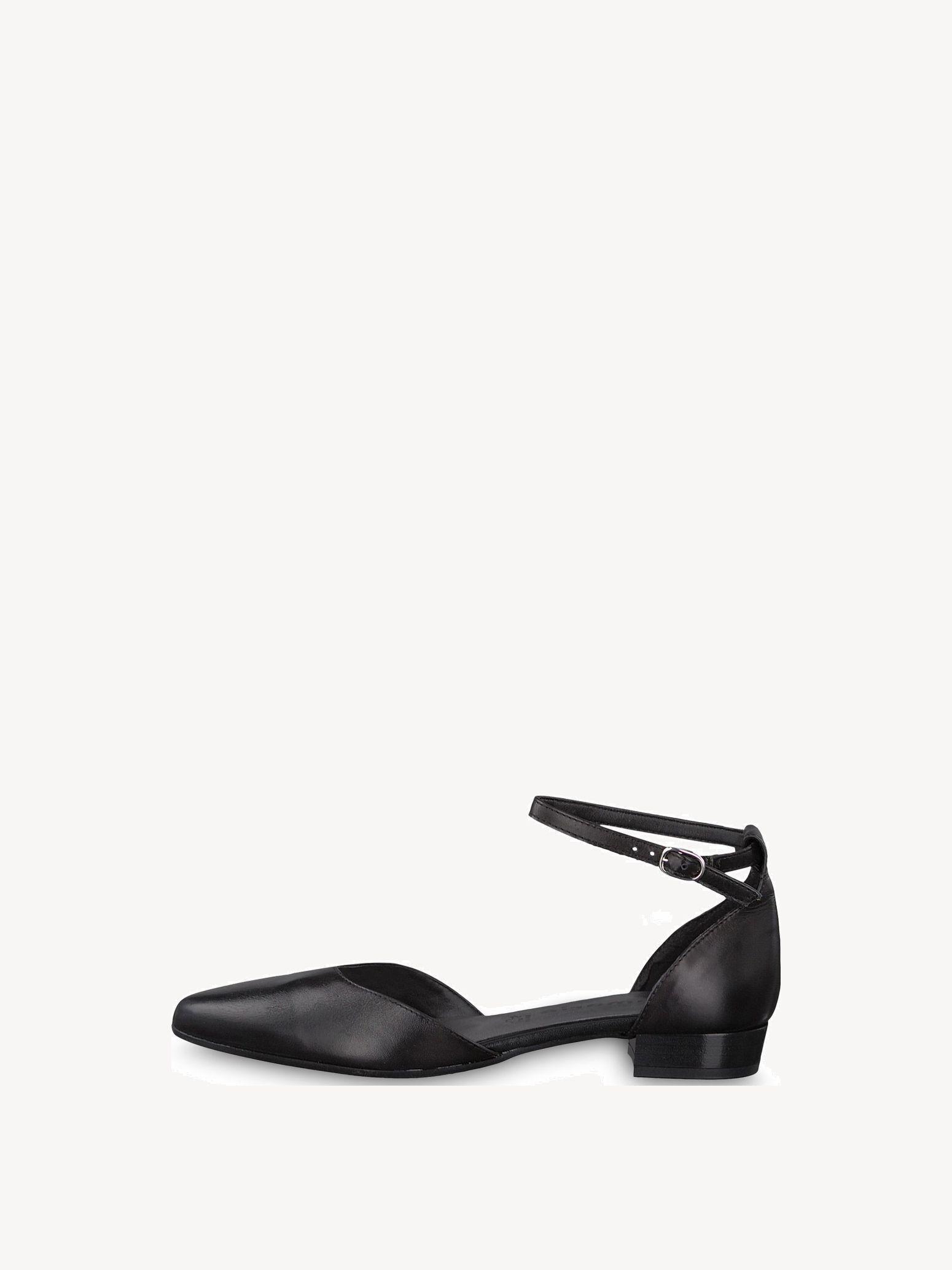 Schuhe bei tamaris