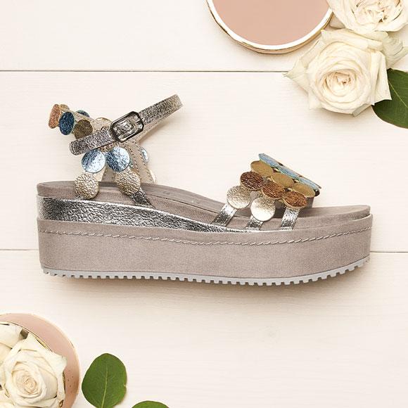 Sale Tamaris Damenschuhe Kaufen Schuhe Im Reduziert CerdEWQxBo