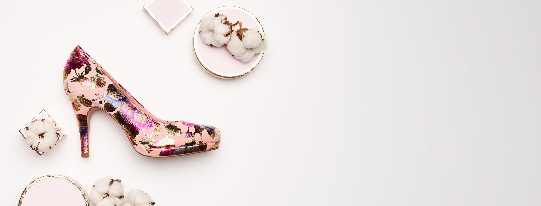 Tamaris Online Shop – Chaussures pour dames – Sacs à main pour dames ... 5acc1b33ec88