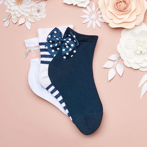 54a8c54b5033dd Stiefel für Damen online kaufen - Tamaris Damenschuhe