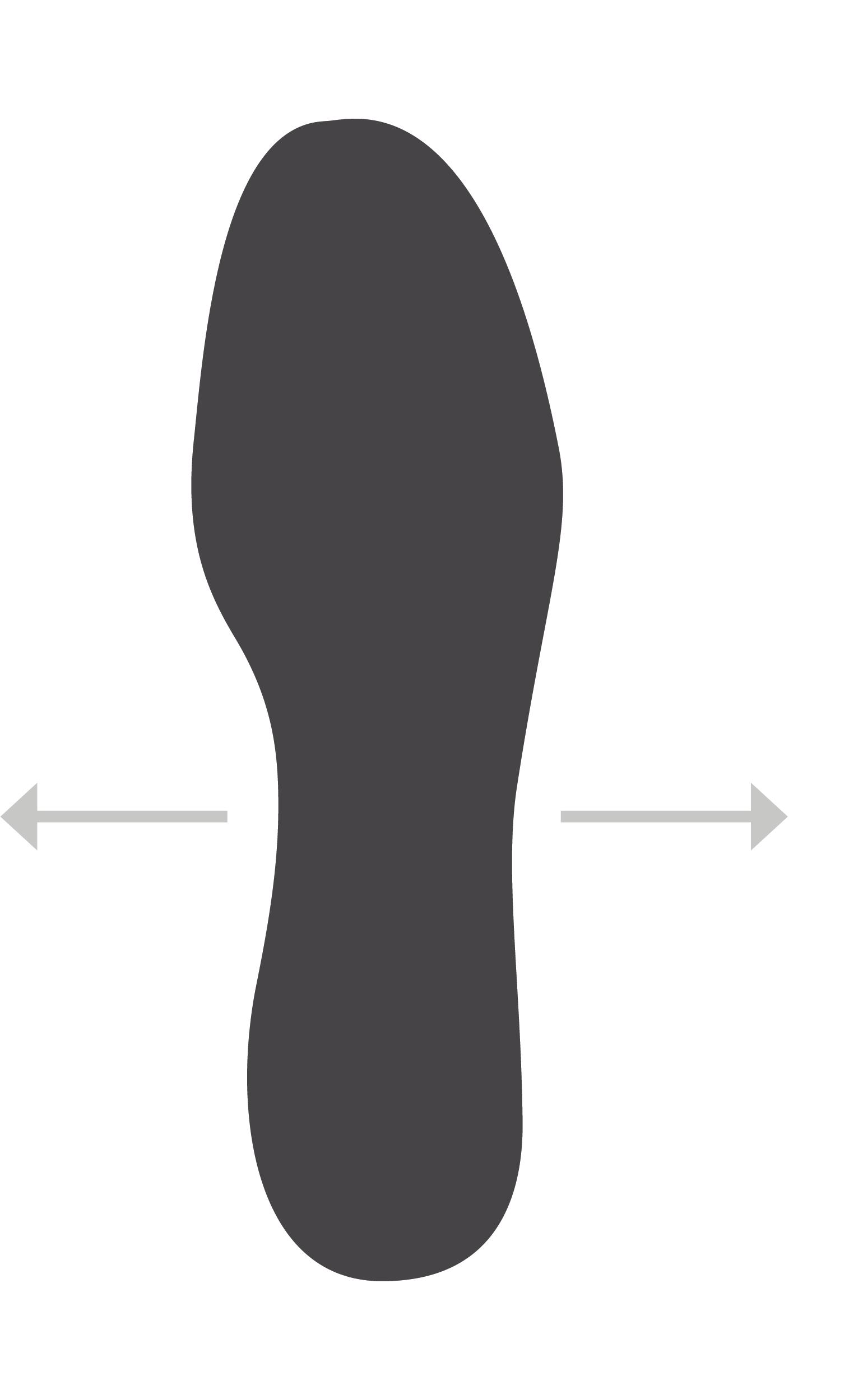 b1a6ad89107a90 Grundsätzlich umfasst die Tamaris-Kollektion nur Artikel mit Normalweite  (F-Weite). In Einzelfällen kann es zu Abweichungen der Schuhweite kommen.