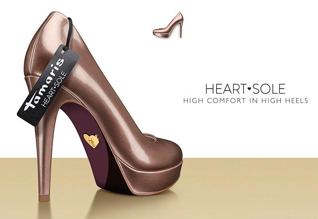 tamaris online shop chaussures pour dames sacs main pour dames bijoux. Black Bedroom Furniture Sets. Home Design Ideas