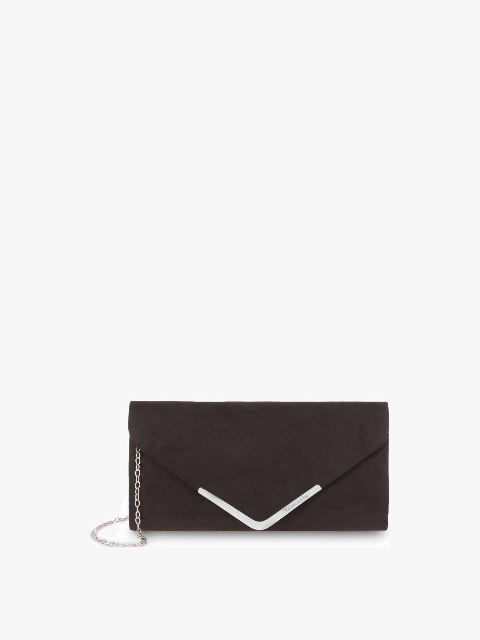 Brianna Clutch bag