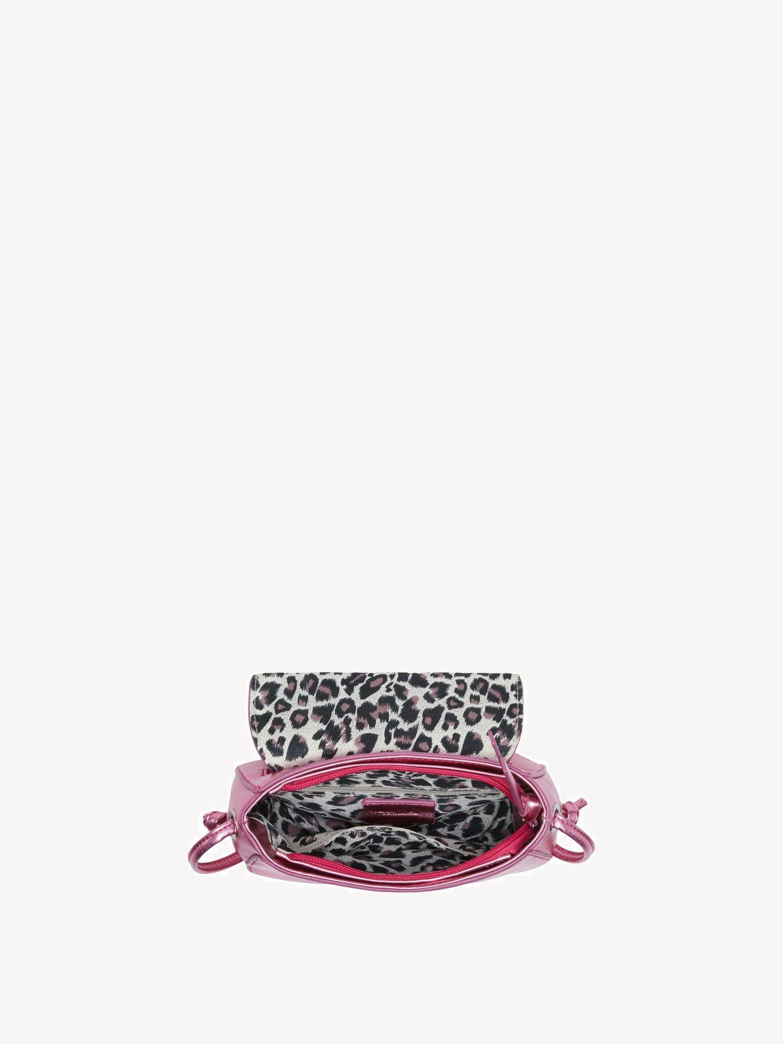 nadya 2634181 tamaris umh ngetaschen online kaufen. Black Bedroom Furniture Sets. Home Design Ideas