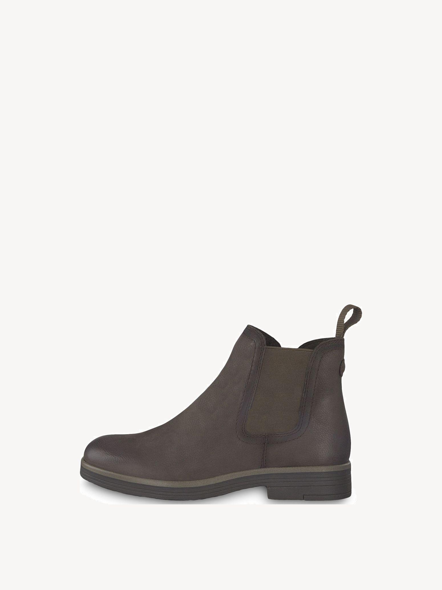bc839e13631802 Disa 1-1-25310-21  Buy Tamaris Chelsea boots online!