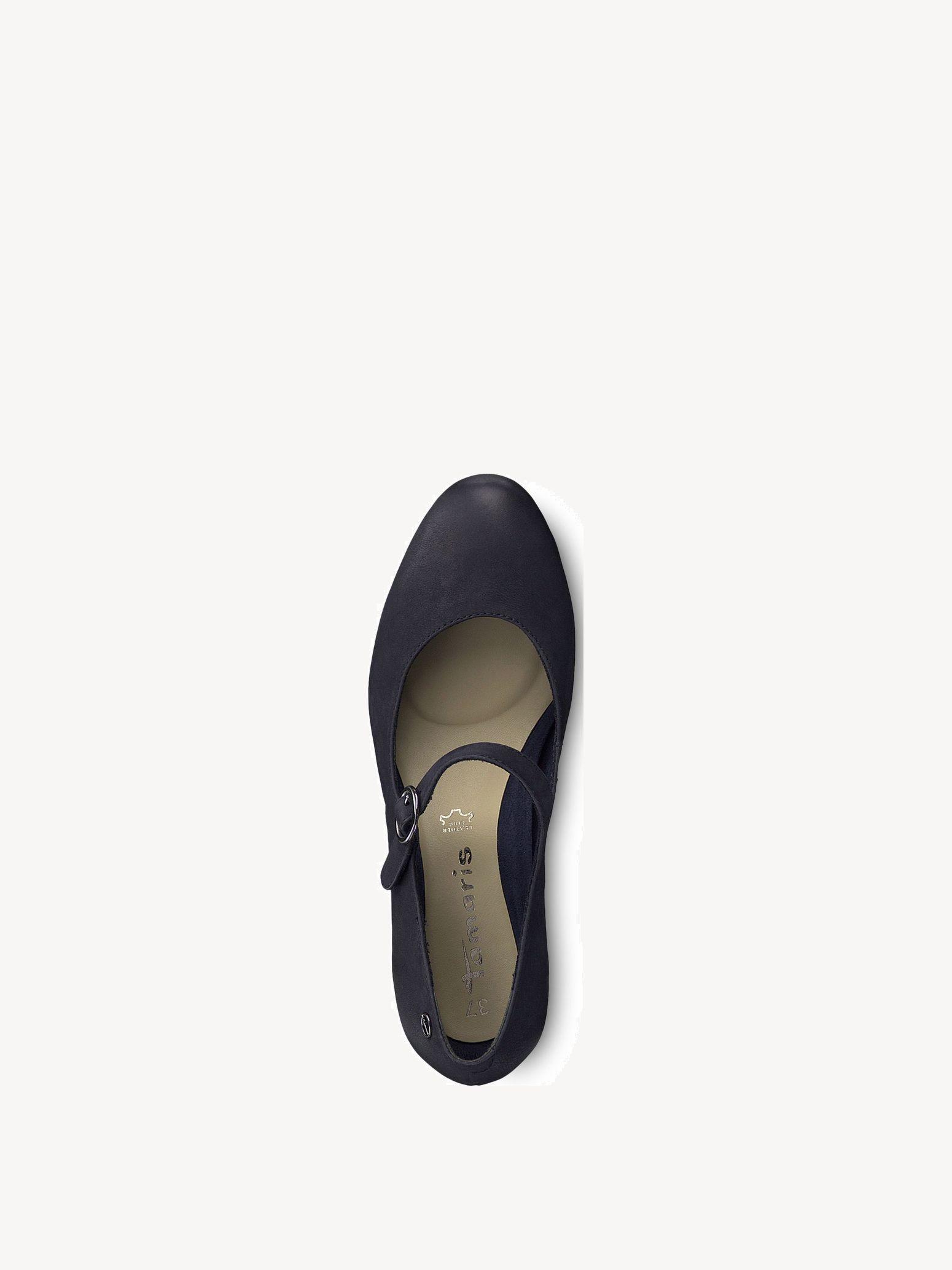 Stiefel Pedas Stiefel Tamaris Blau Pedas Tamaris Blau Tamaris 5L3R4Acjq