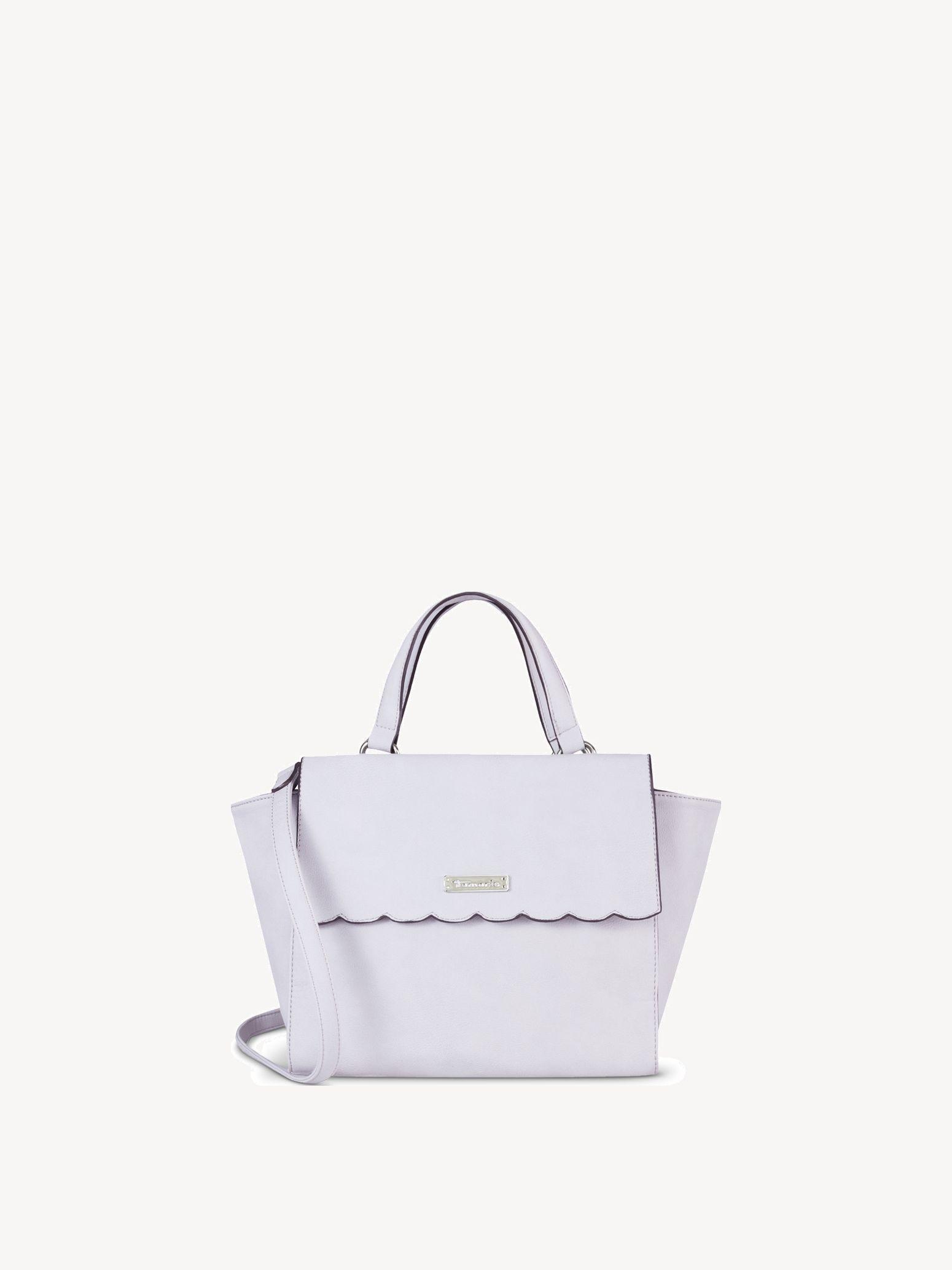 Tamaris® Lederschuhe: Shoppe bis zu −20%   Stylight
