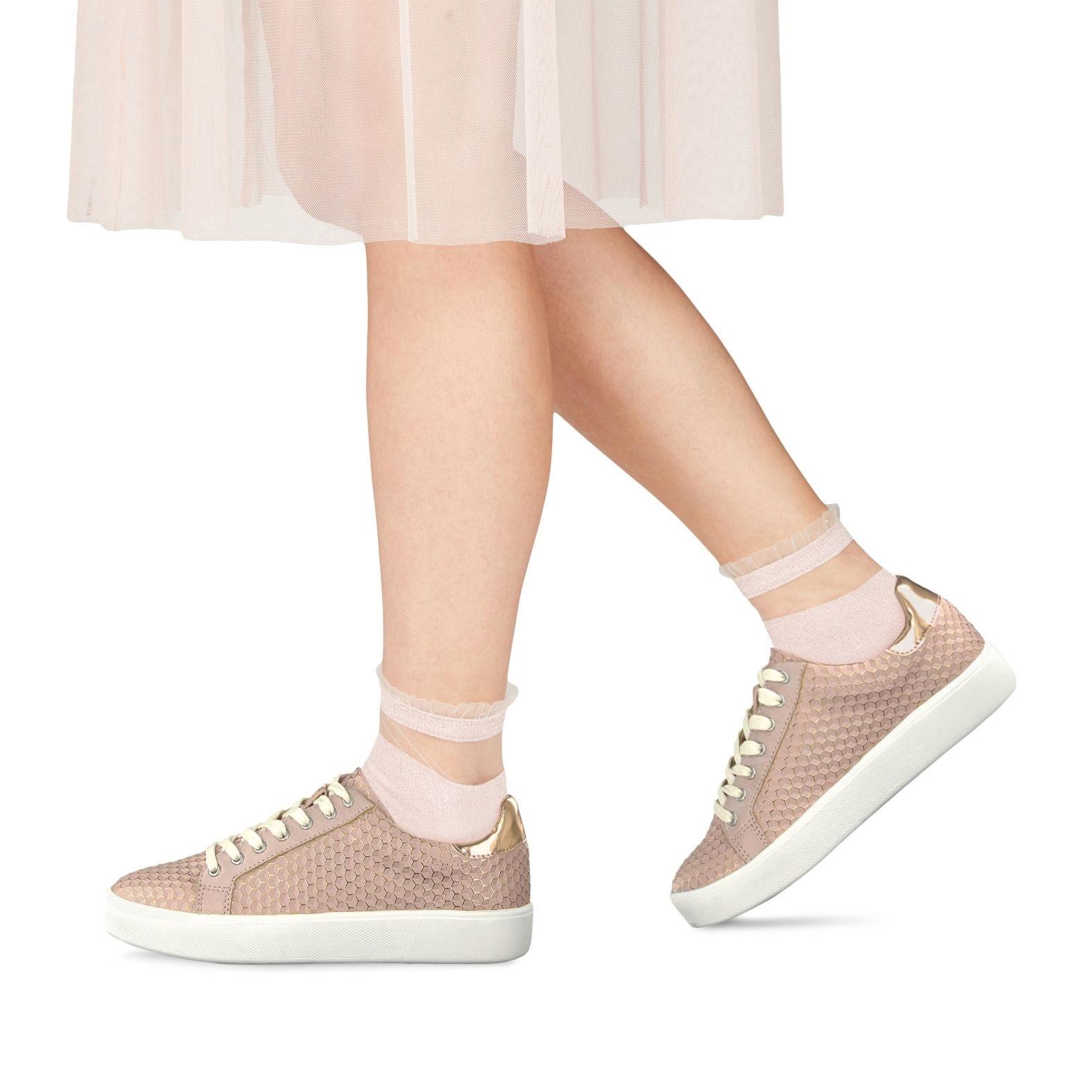 quality design e025b 9df27 Marras Sneaker