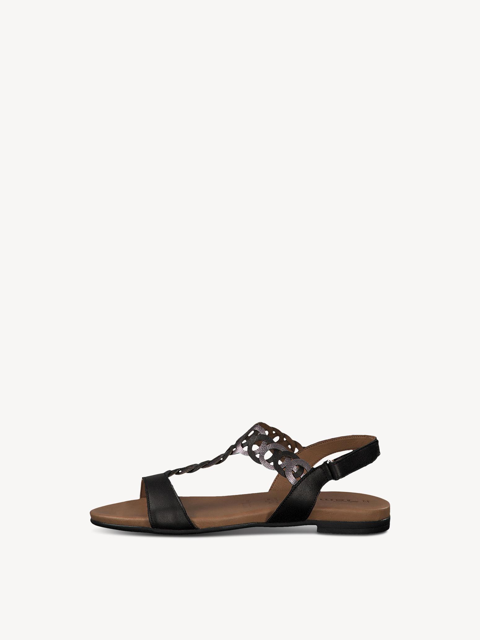 ef91485d3 Kim 1-1-28127-22  Buy Tamaris Sandals online!
