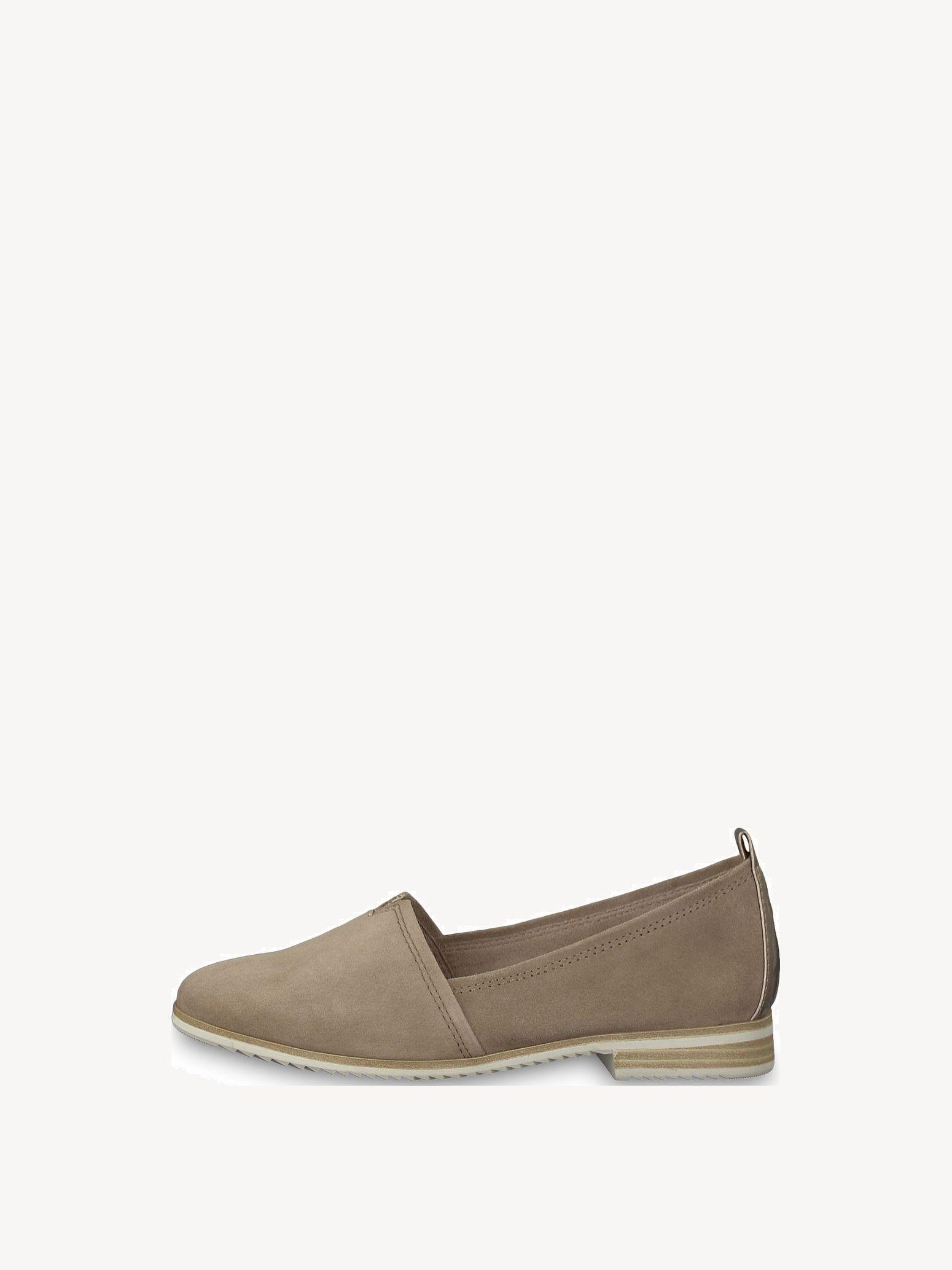 95fcb9592ca645 Pistil 1-1-24205-20  Buy Tamaris Slippers online!