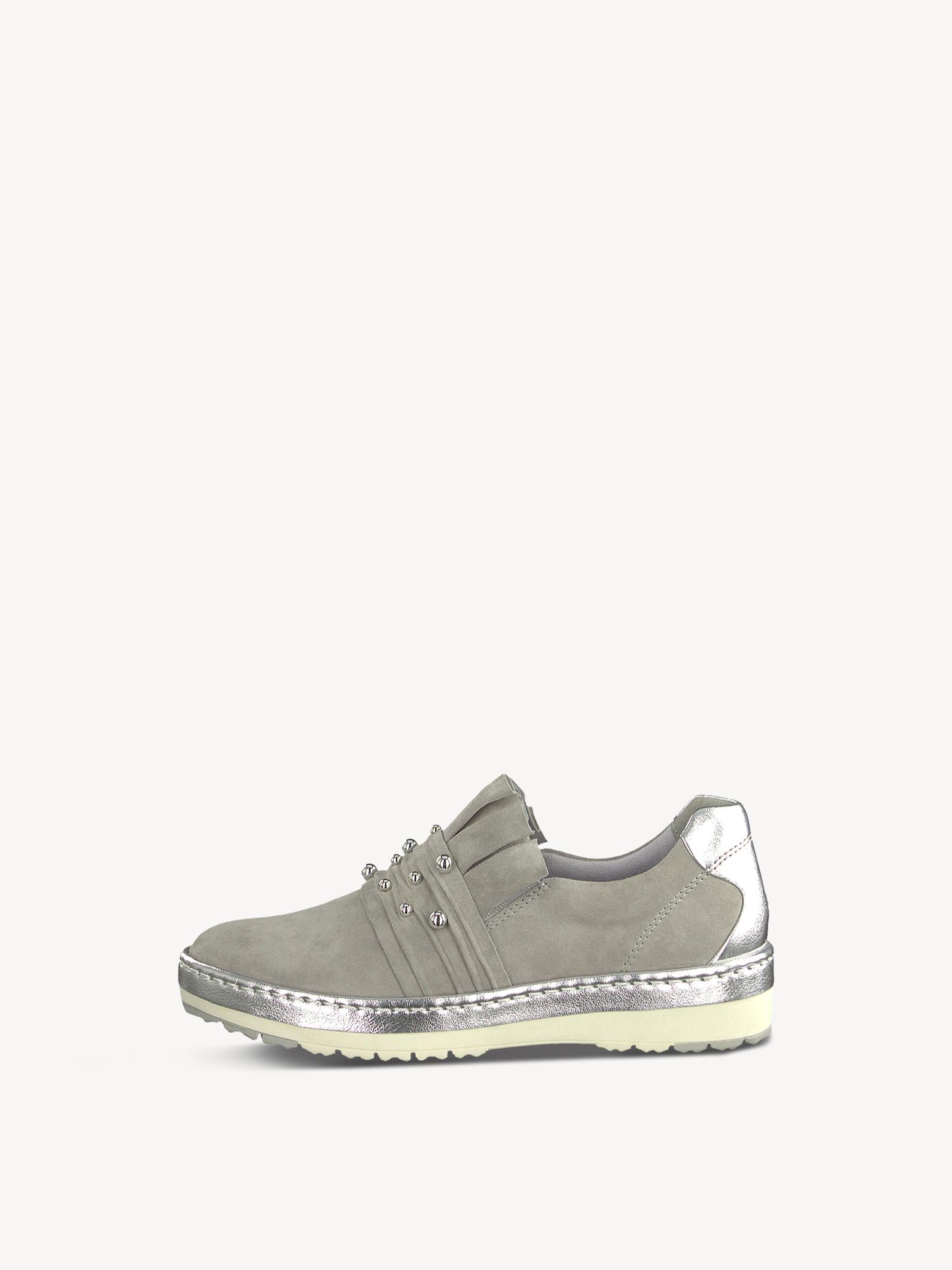 Chaussure tamaris escarpins basket