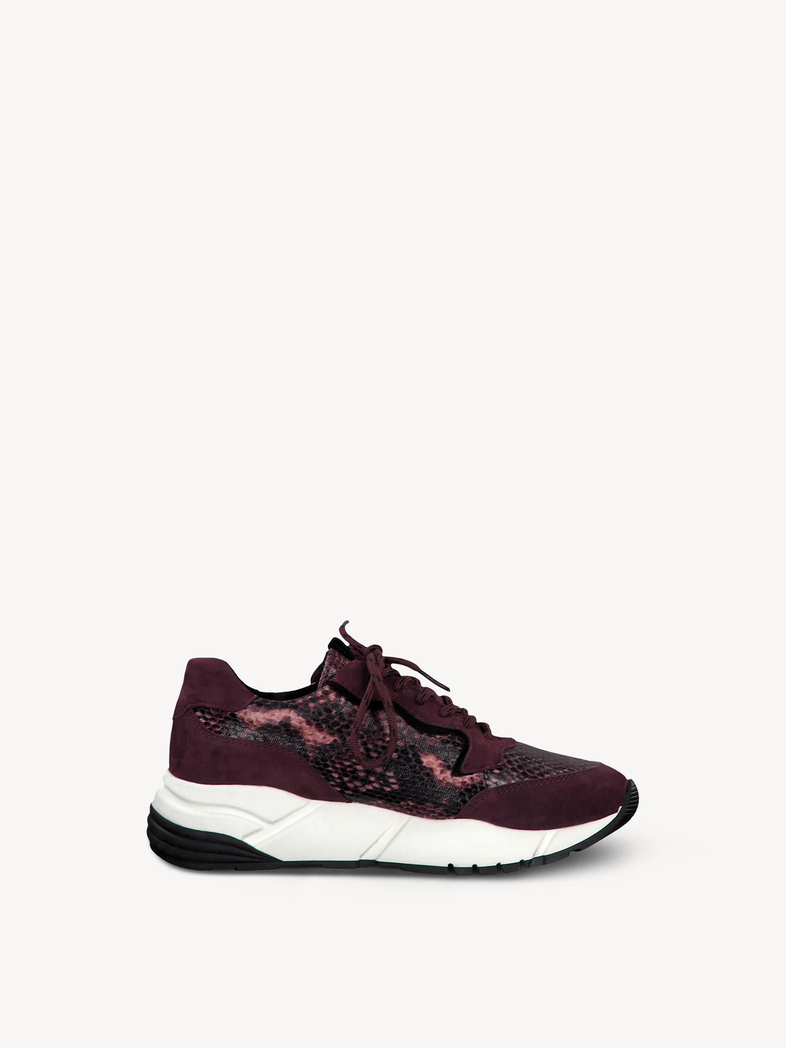 Tamaris Sneaker Damen » portofrei online kaufen  