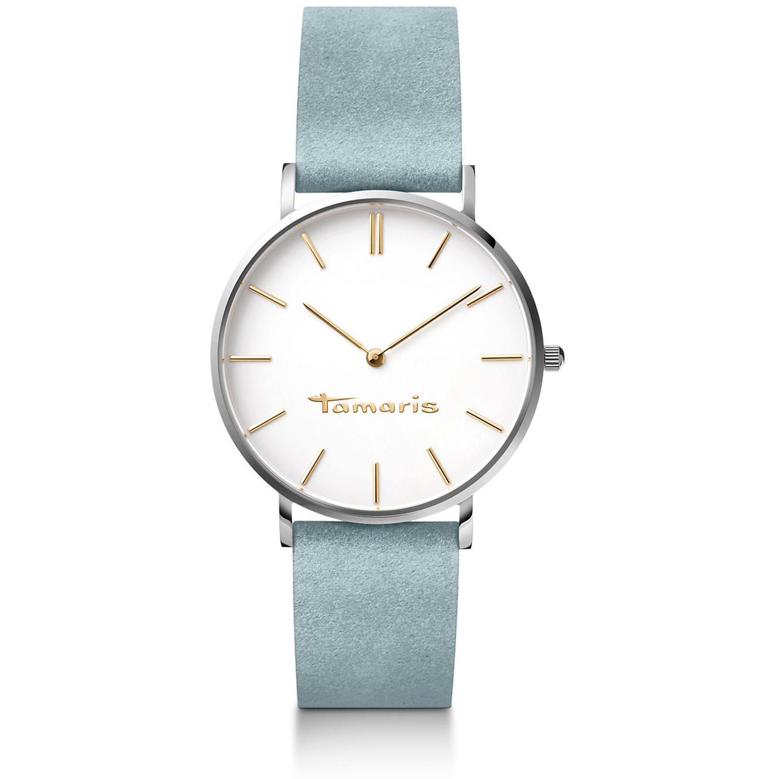 Wortmann Uhren daniela b01001 tamaris uhren kaufen