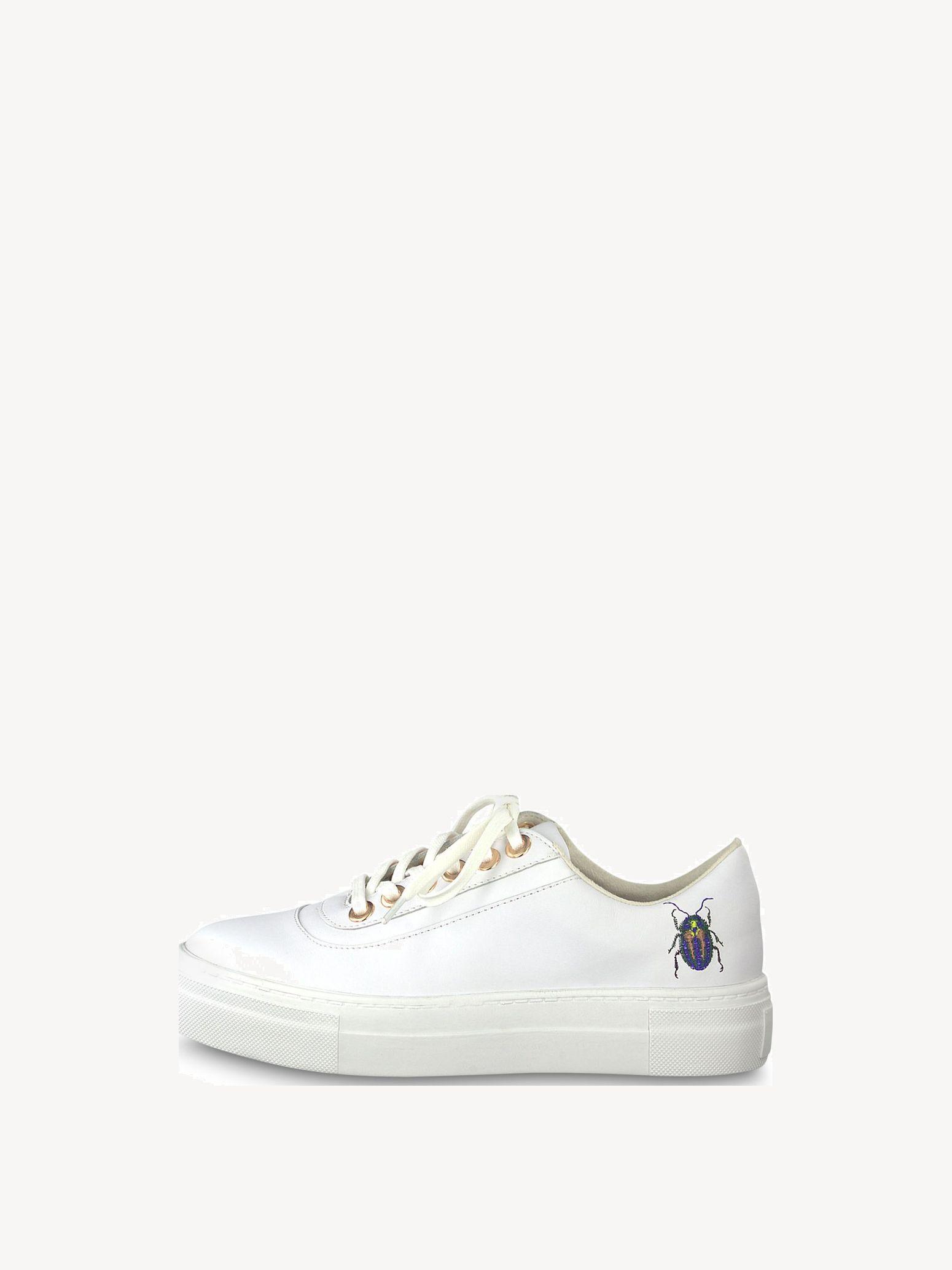 Costo Sneakers TAMARIS - 1-23746 Tienda Online De Italia Tienda Barata El Precio Más Bajo Sast Venta En Línea TfkK5kgU3