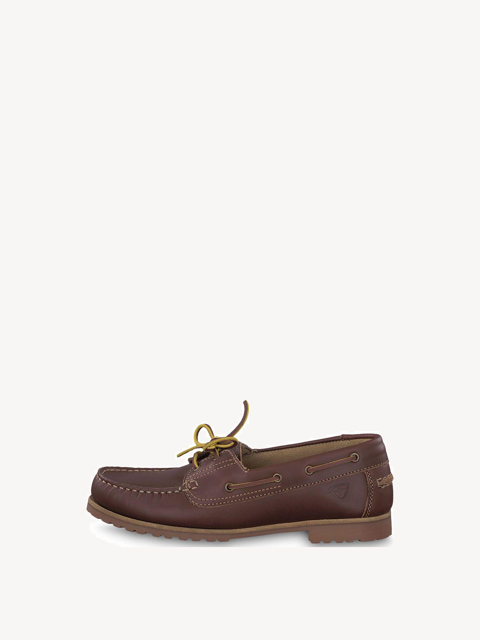 Tamaris 23673 Damen Bootsschuhe