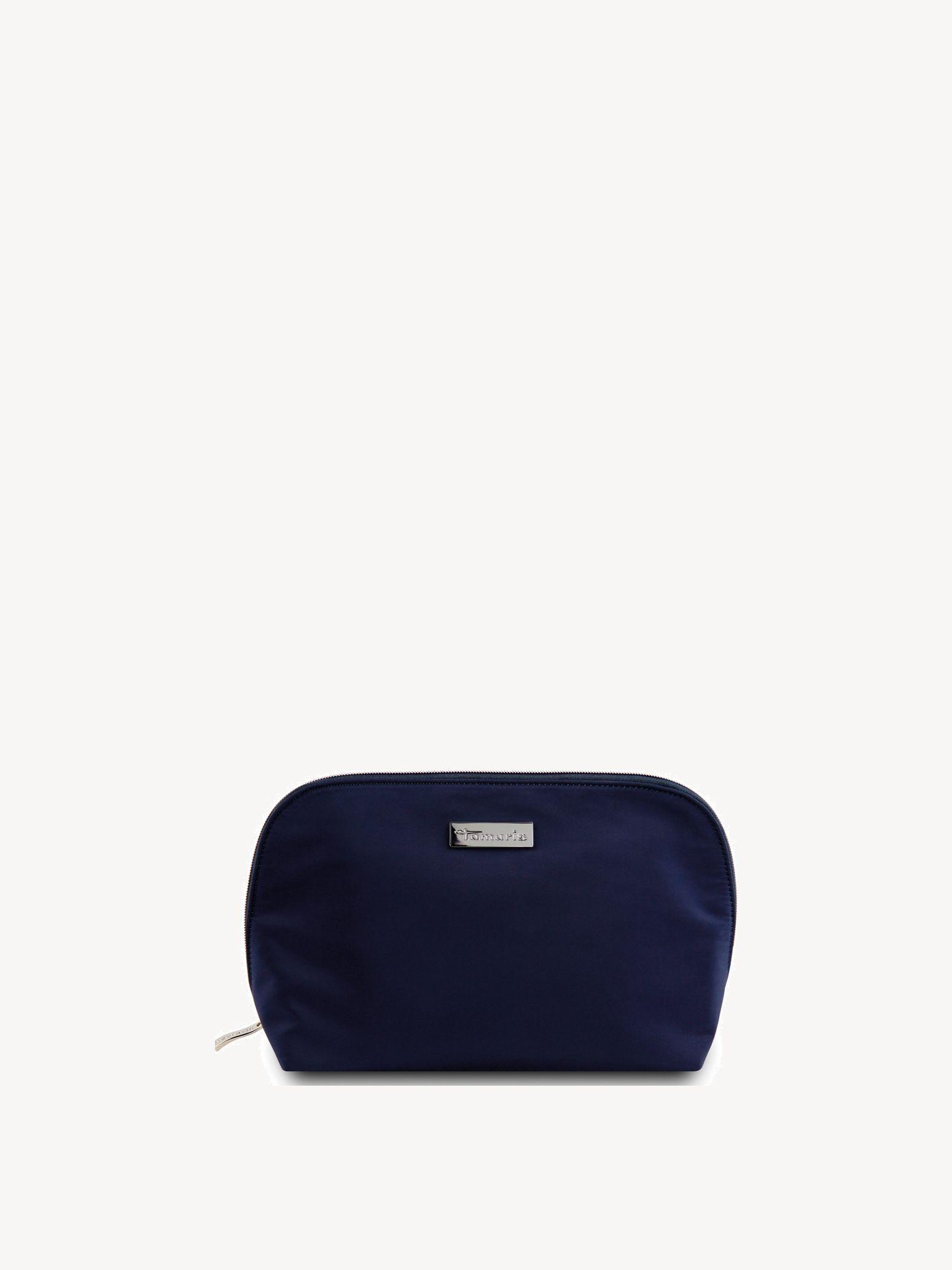 - bleu
