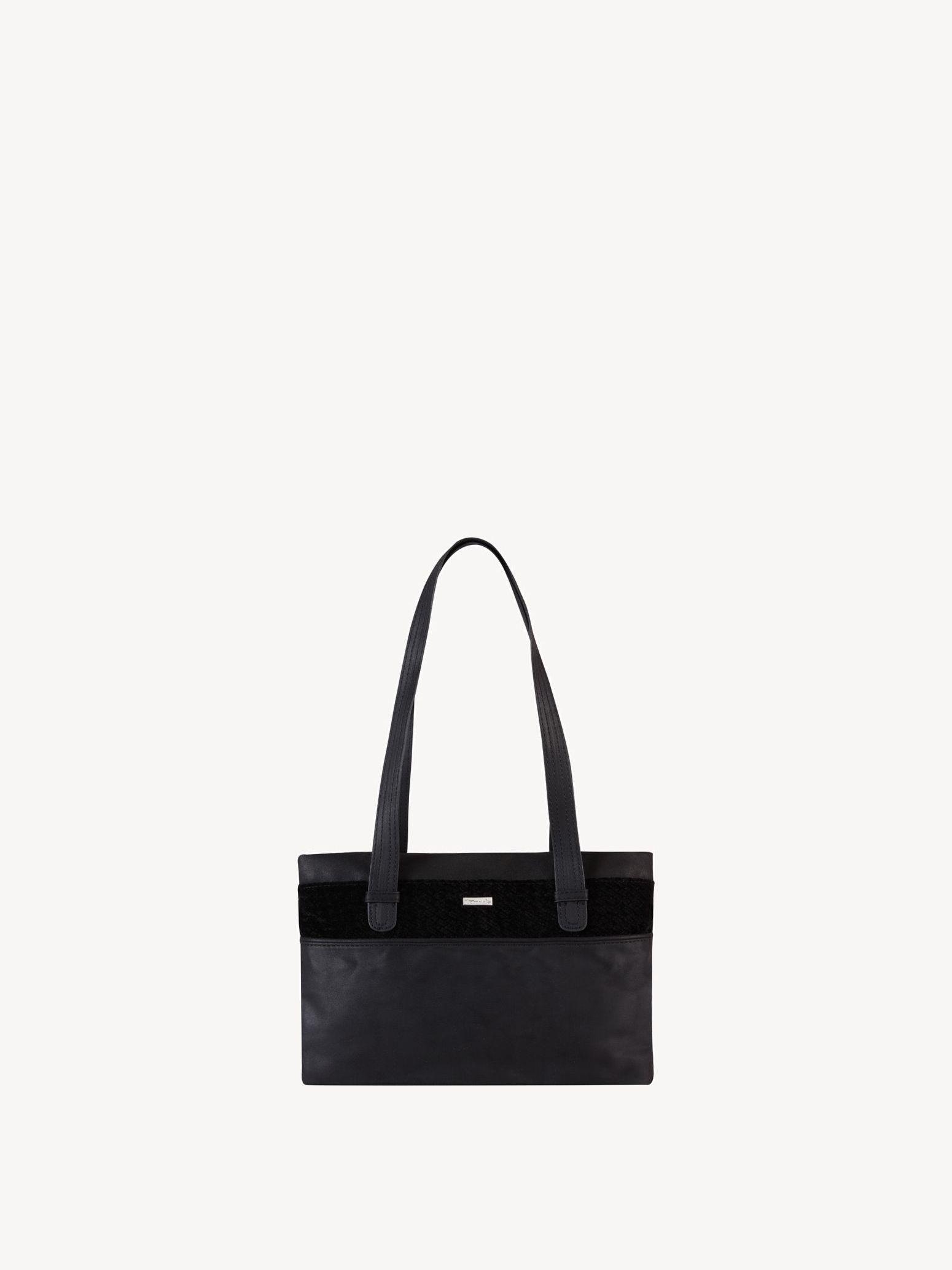tamaris handtaschen online kaufen, Tamaris riemensandalette