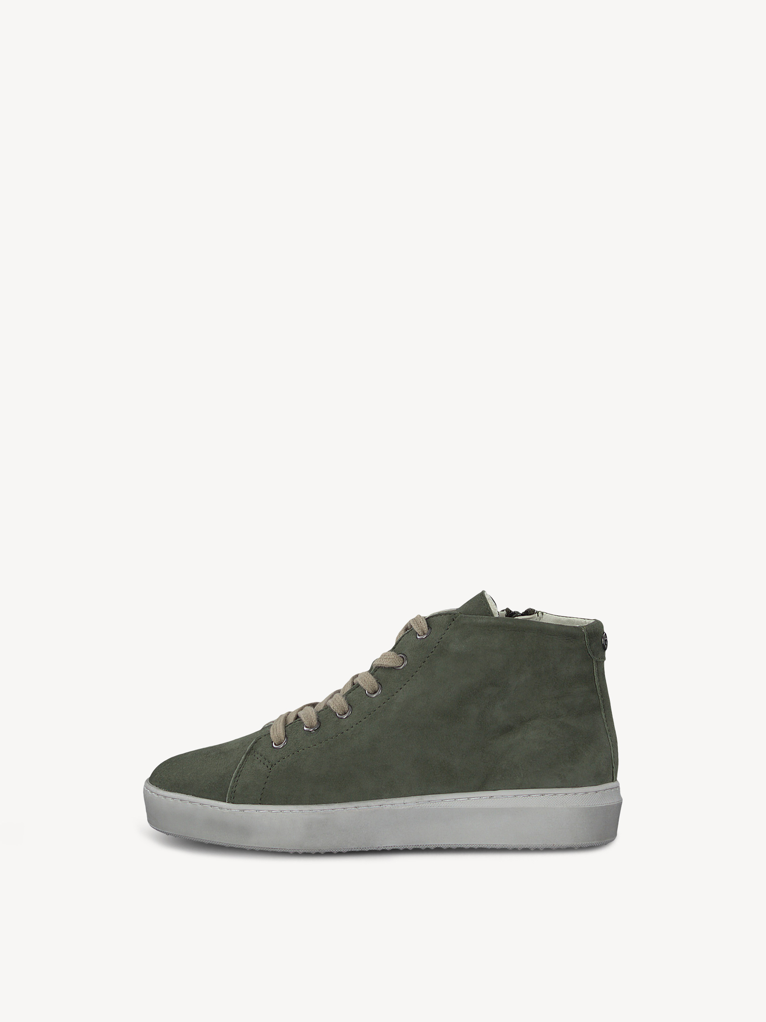 top quality pretty nice classic Sneaker