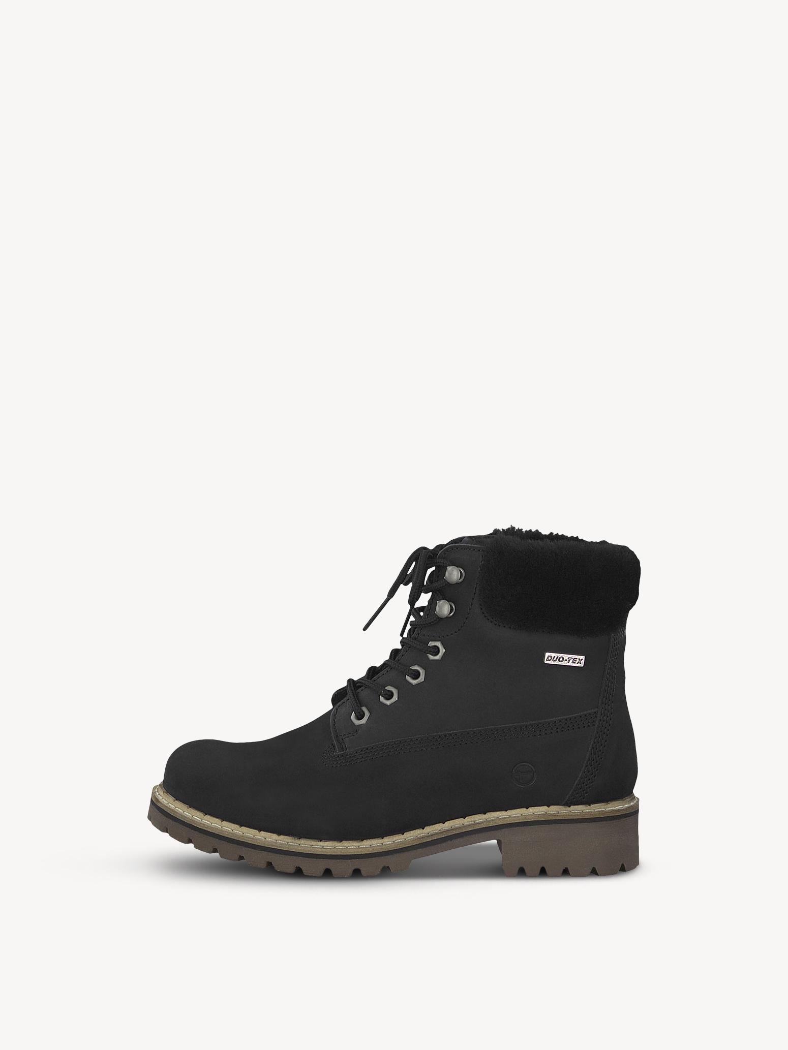 Tex Tamaris Stiefel Schuhe Tamaris Stiefel Tex Tamaris Schuhe L4A5Rj