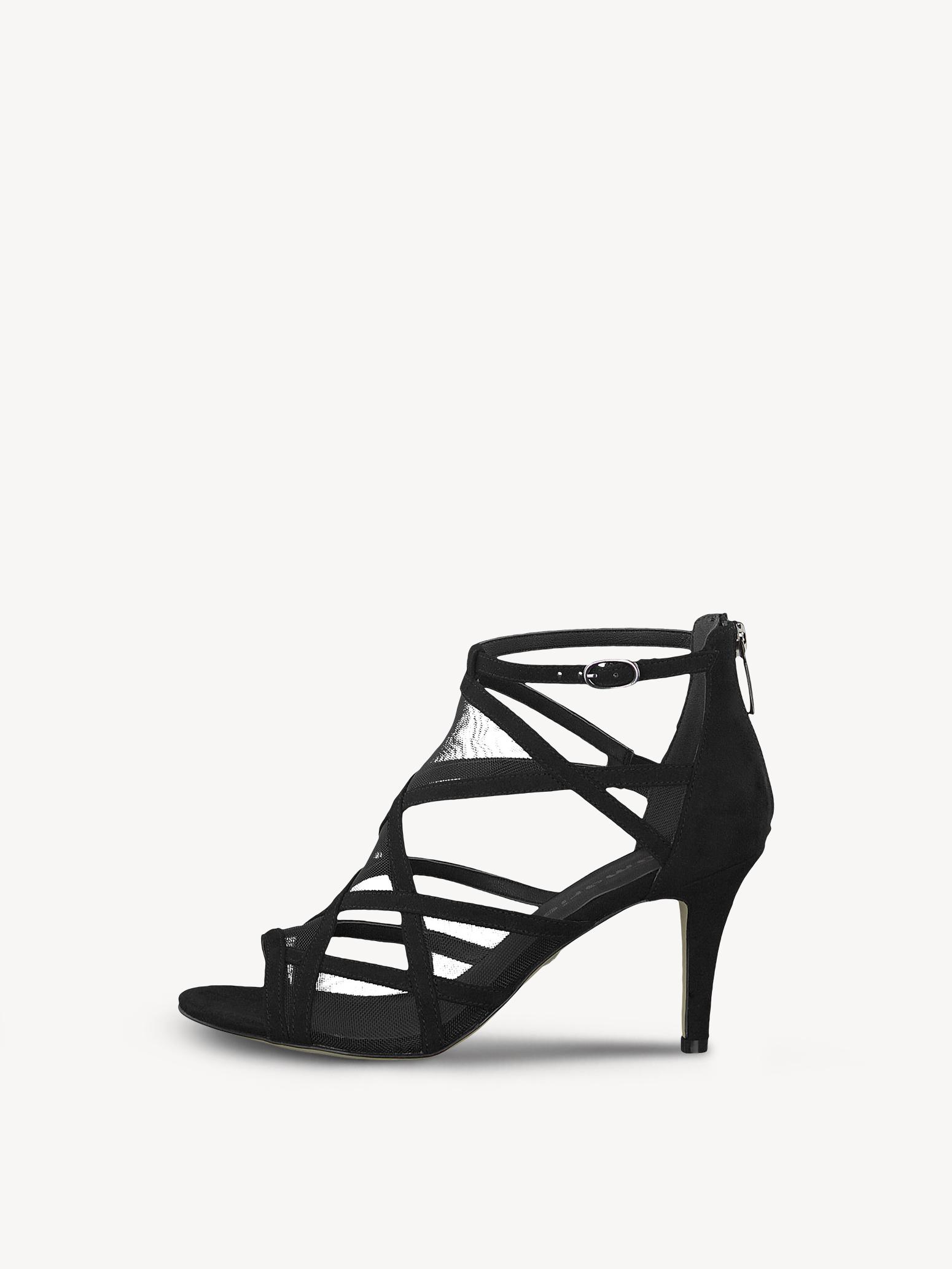 491cb5756a2 Heiti 1-1-28003-22  Buy Tamaris Heeled sandals online!