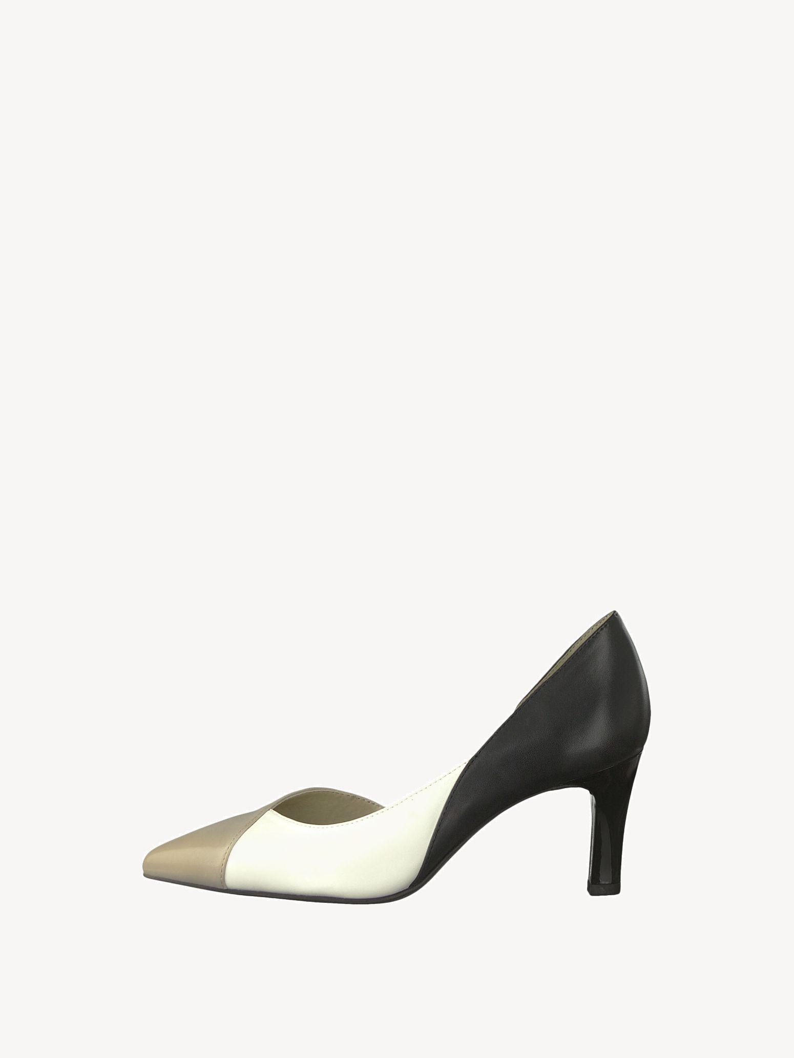Schuhe De Cabagge Tamaris De Schuhe mn8vN0w