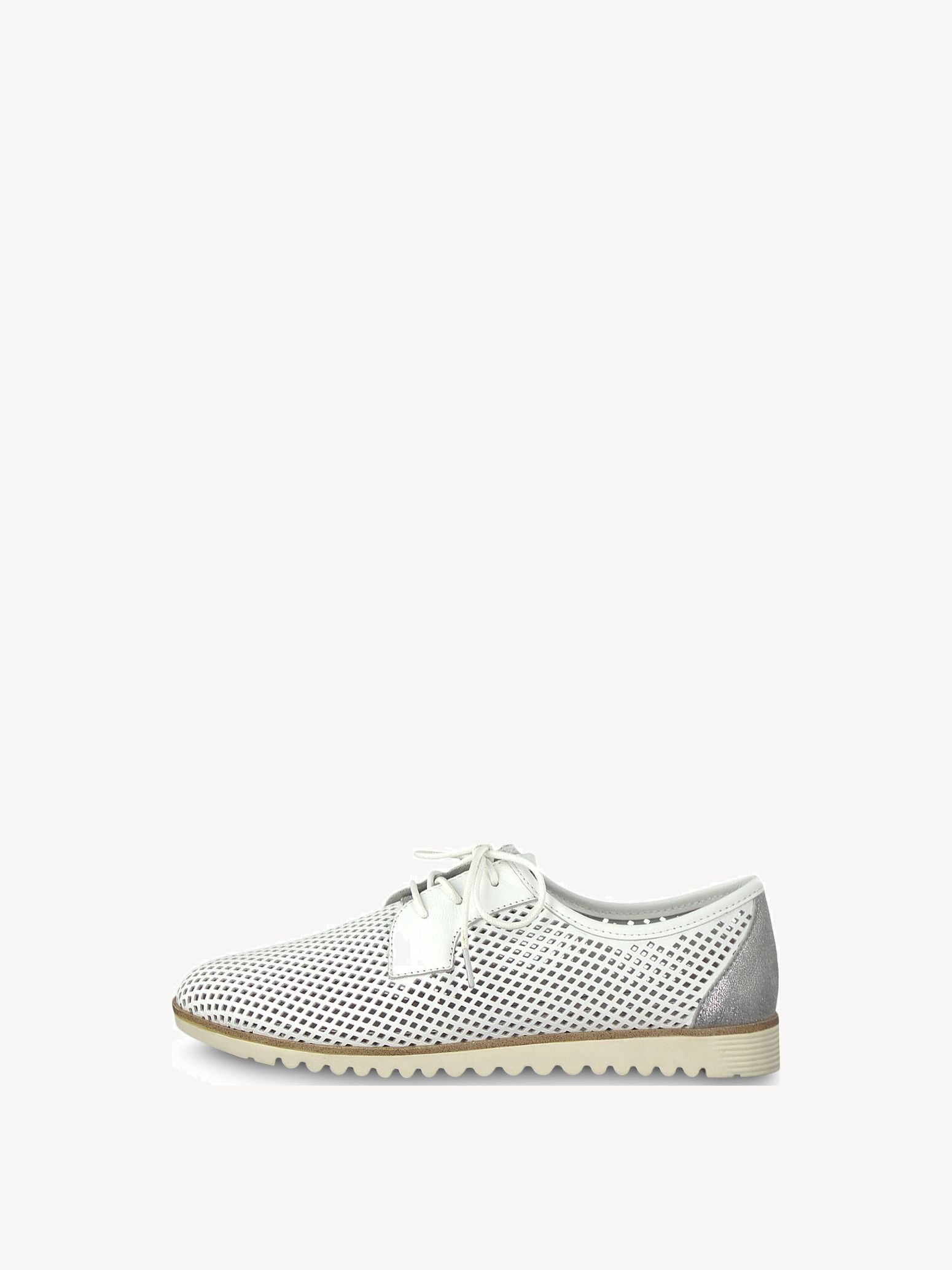 b21755ed1cb4ca Eulalia 1-1-23603-20  Buy Tamaris Low shoes online!