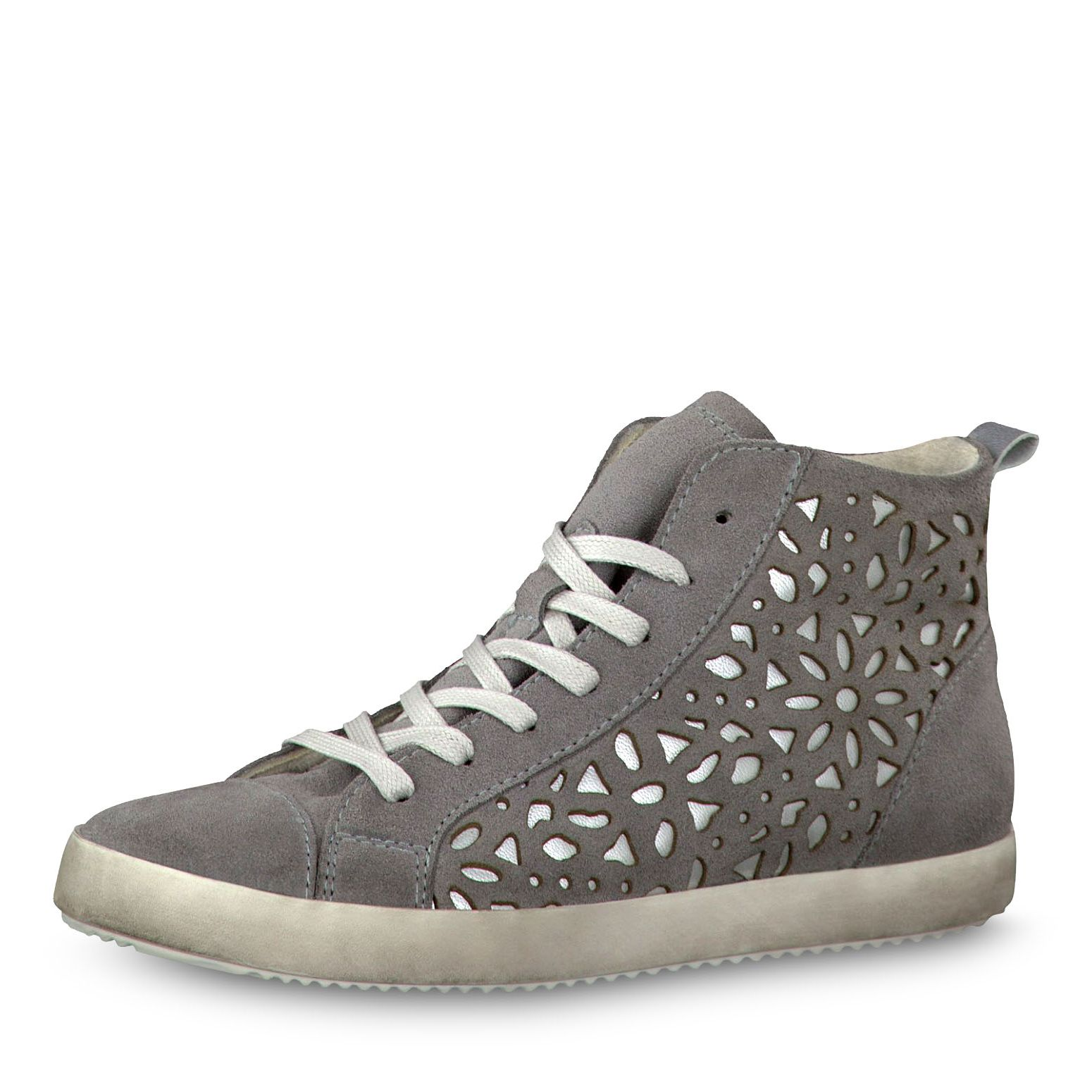 Chaussures Tamaris Ekin dBoq265kw