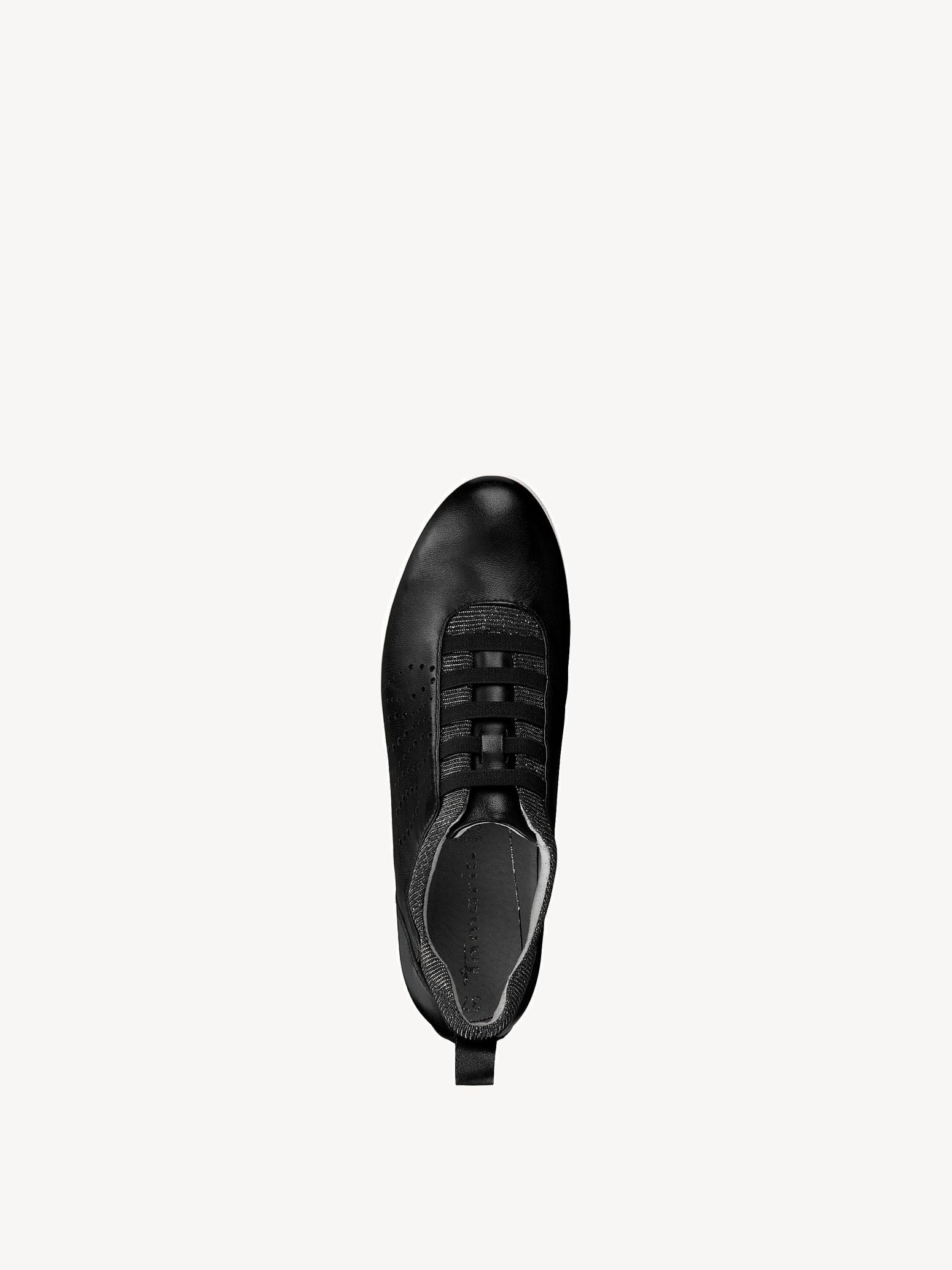 Tamaris 24629 Sneaker 1 Online Kaufen 22 Gini wB5tqgq