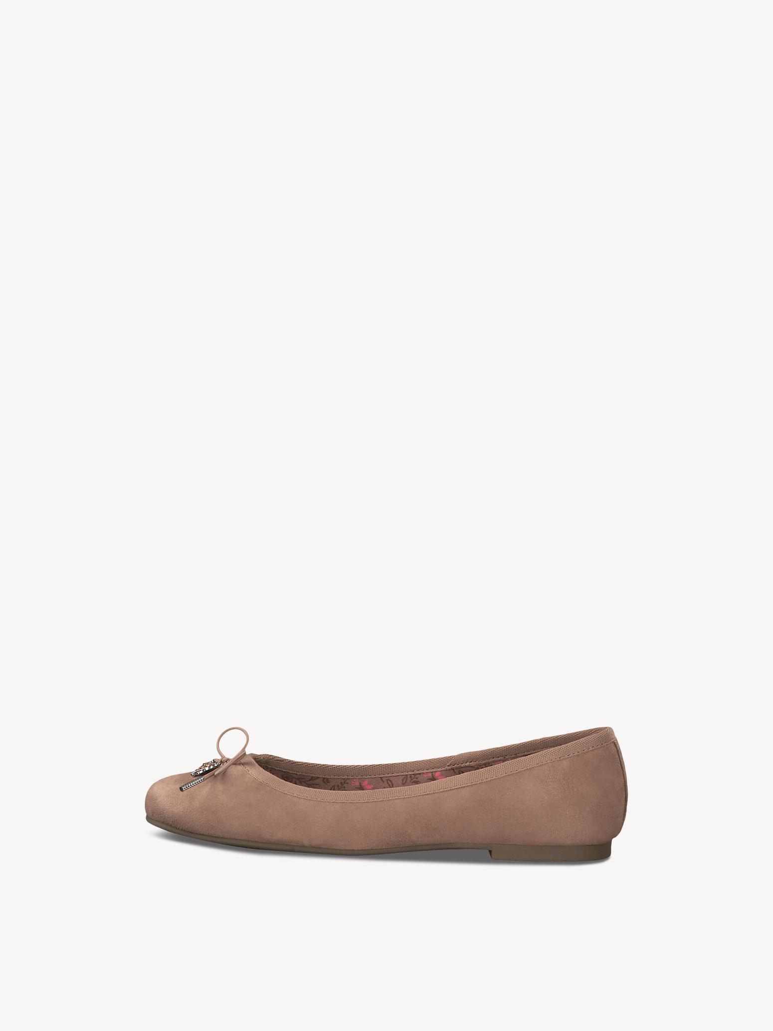 size 40 60761 4f2ed Ballerina