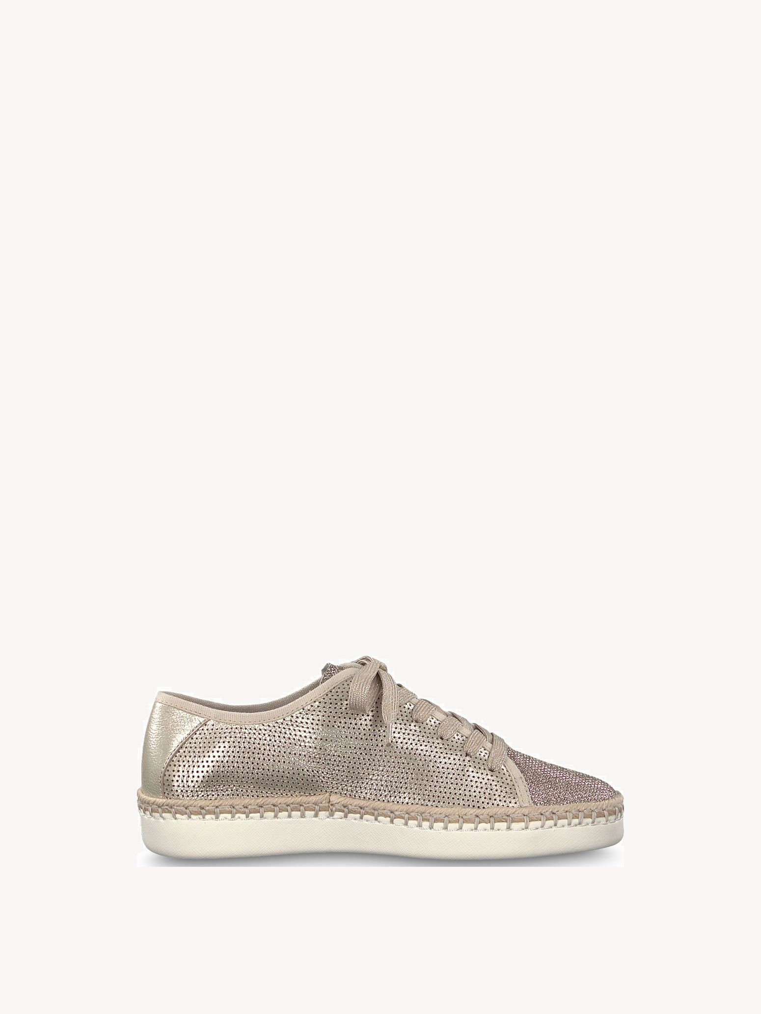 temperament shoes low priced discount sale Freya Sneaker