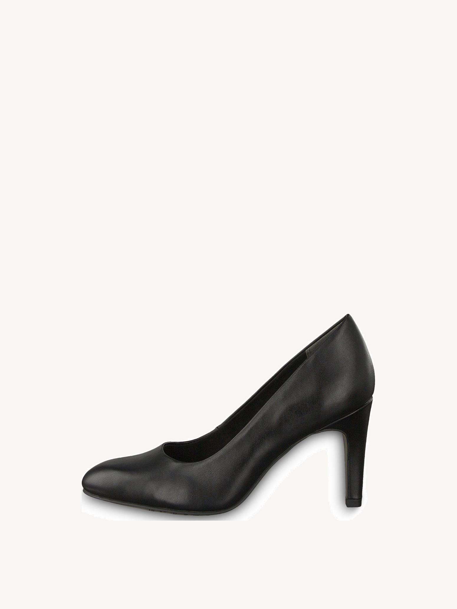 Tamaris | Shishashoes! in 2019 | Pumps, Heels, Slippers