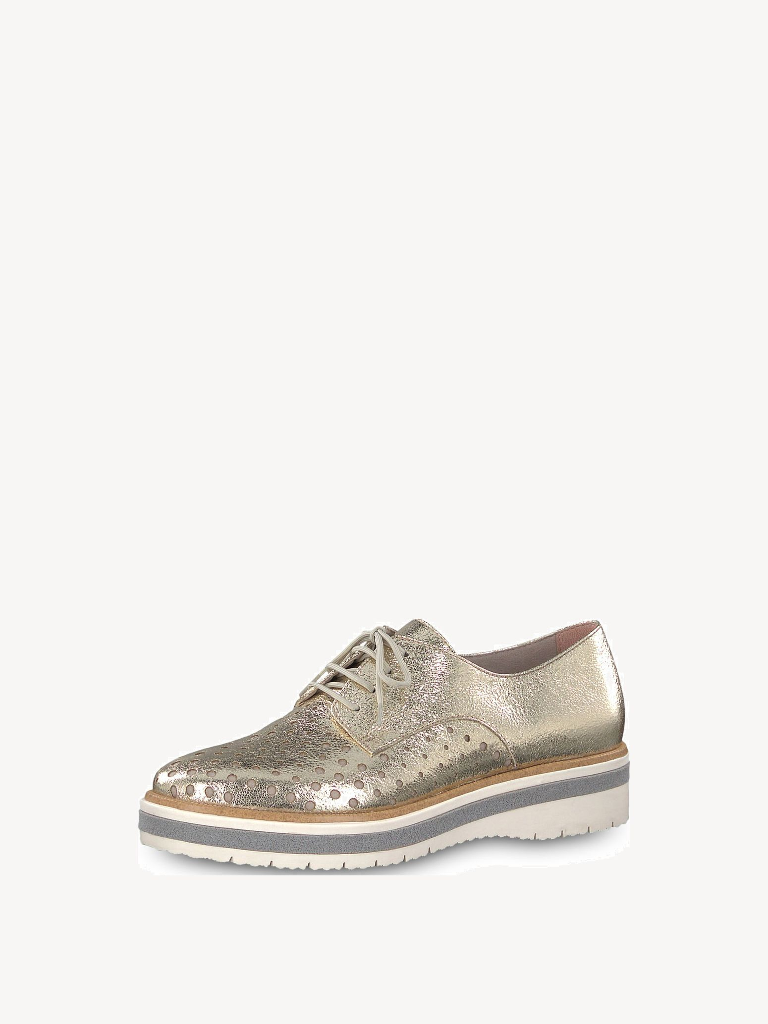 vivienne 1 1 23753 20 buy tamaris low shoes online. Black Bedroom Furniture Sets. Home Design Ideas