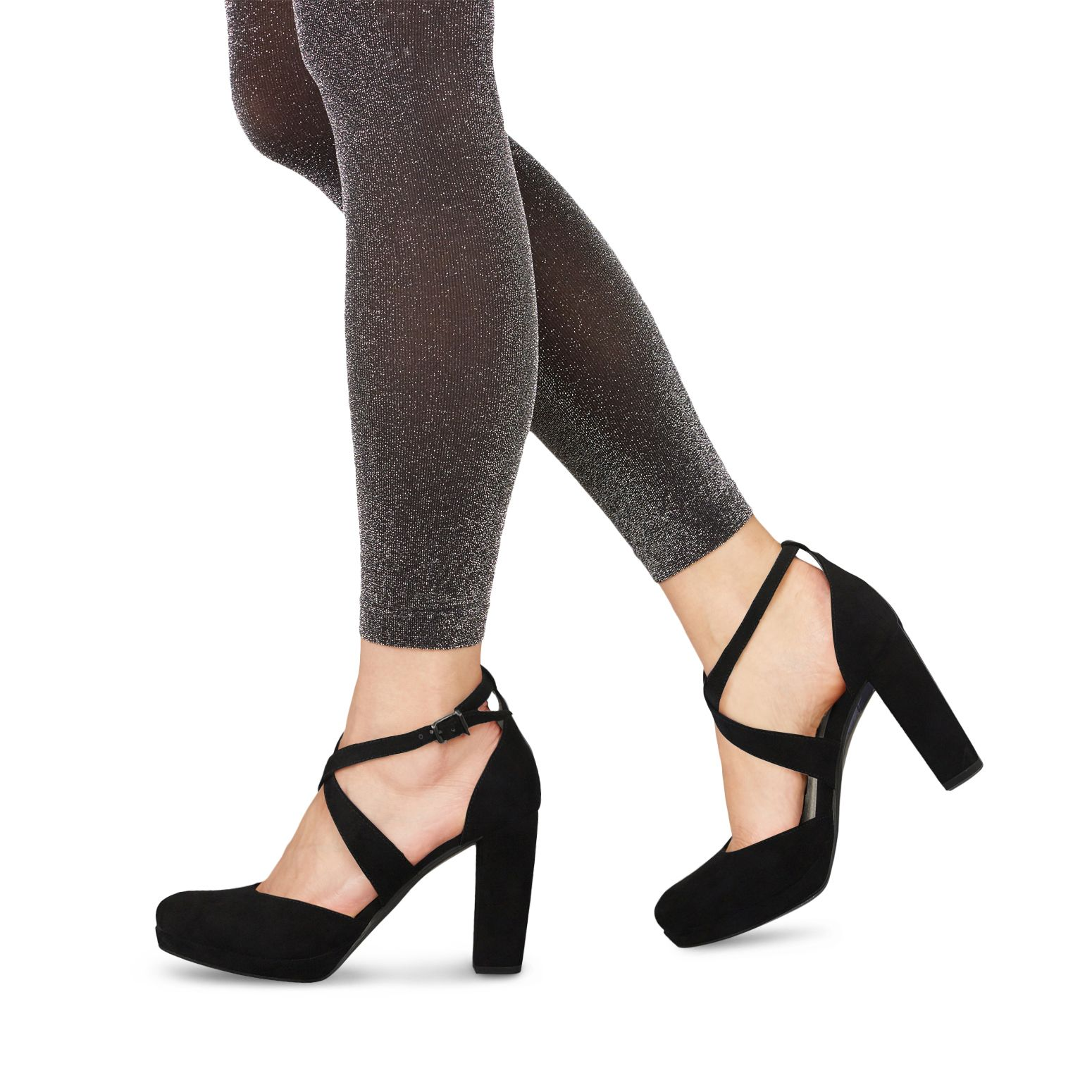 Lycoris 1 1 22426 22: Buy Tamaris High heels online!