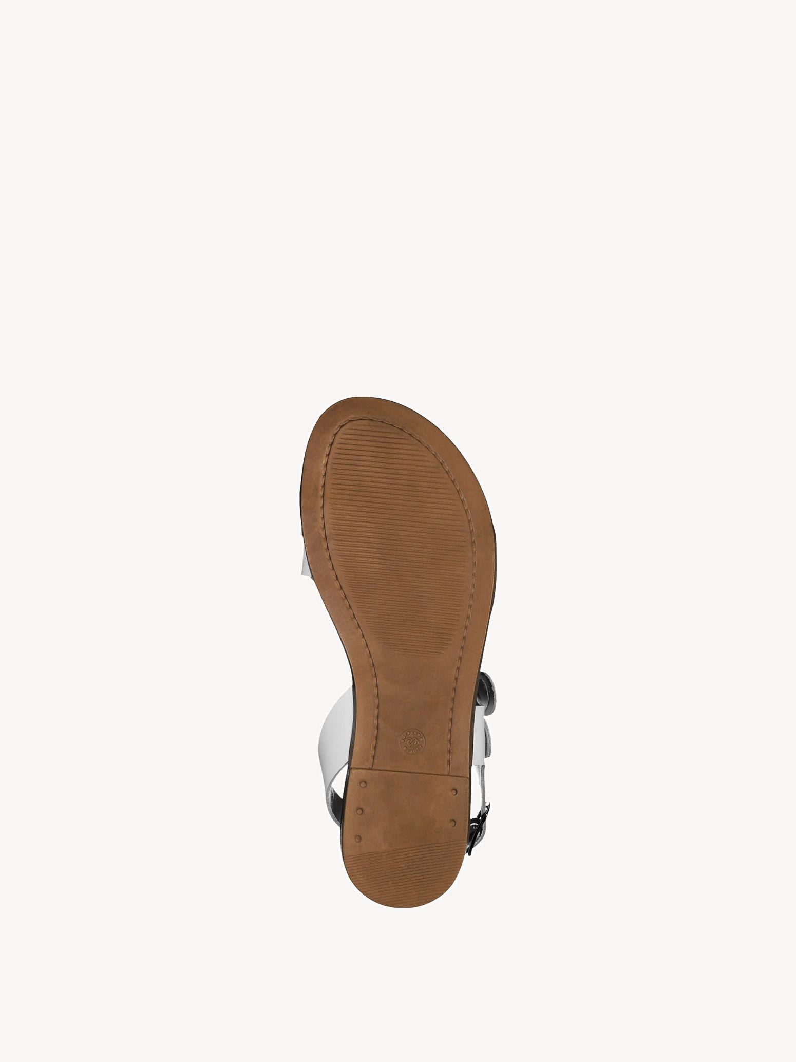 2018 sneakers fashion detailing Sandal