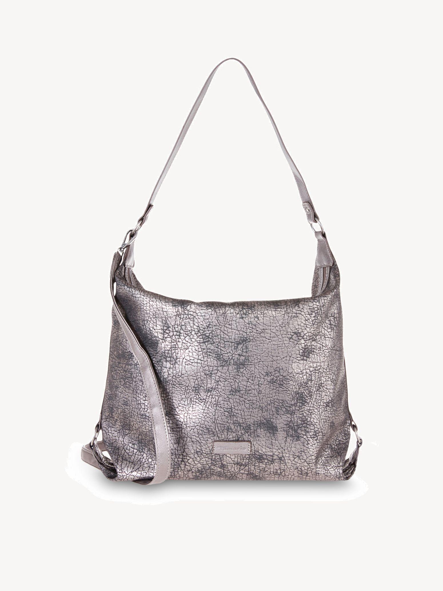 76b096694df Matilda 2176172: Buy Tamaris Handbags online!