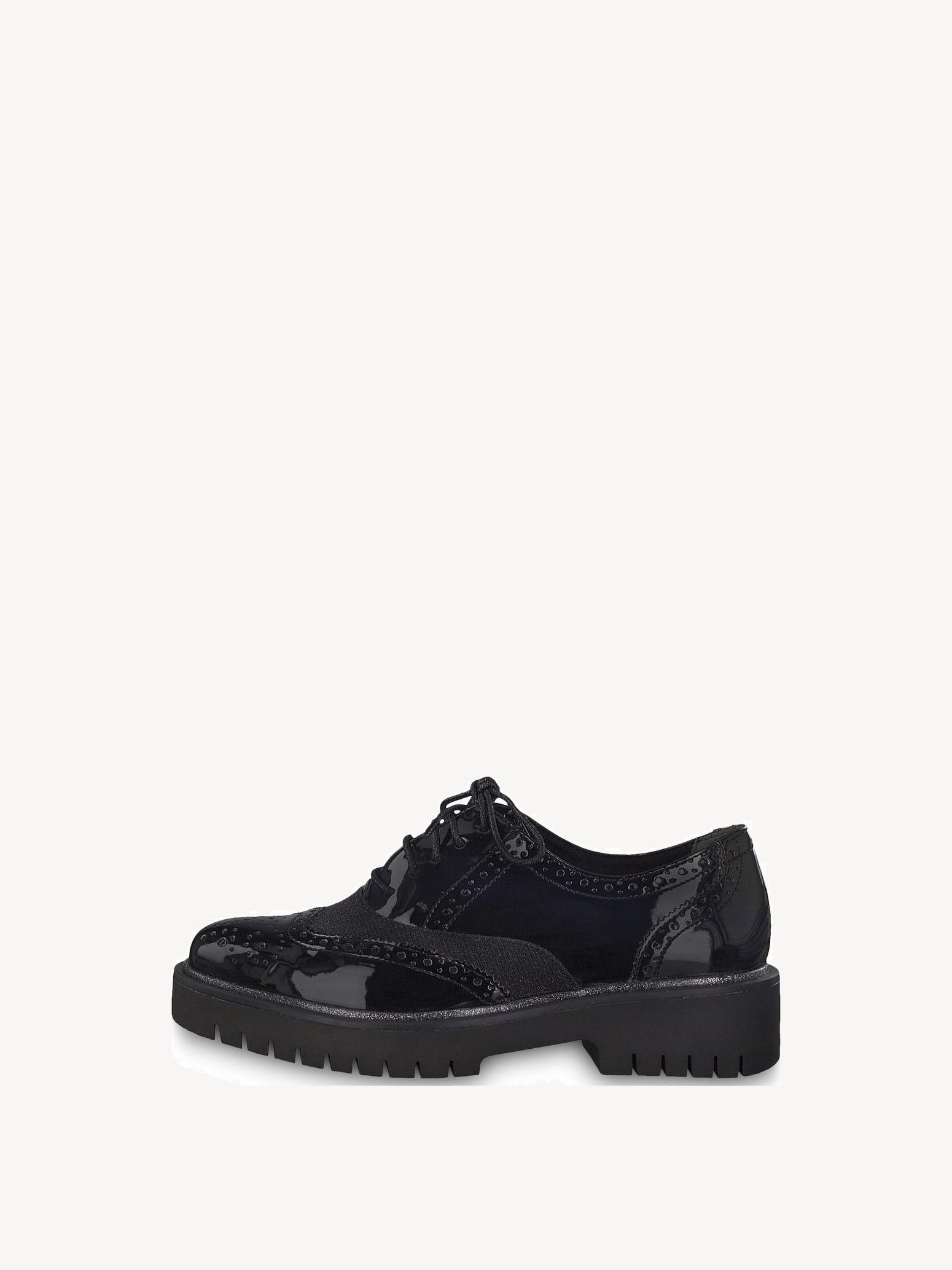 Chaussures de marche Tamaris 42