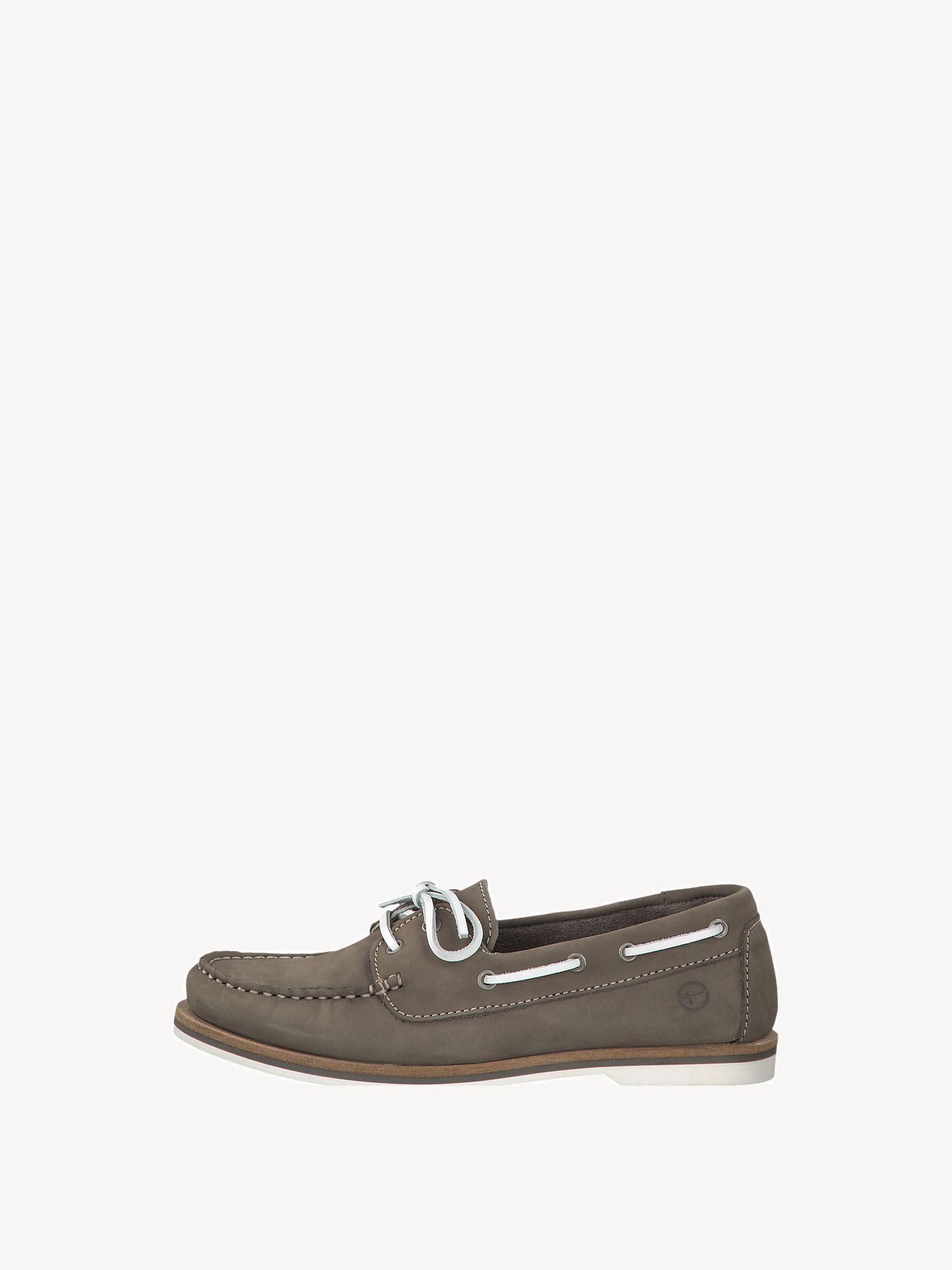 4eedea472e14ce Folk 1-1-23616-22  Tamaris Bootsschuhe online kaufen!