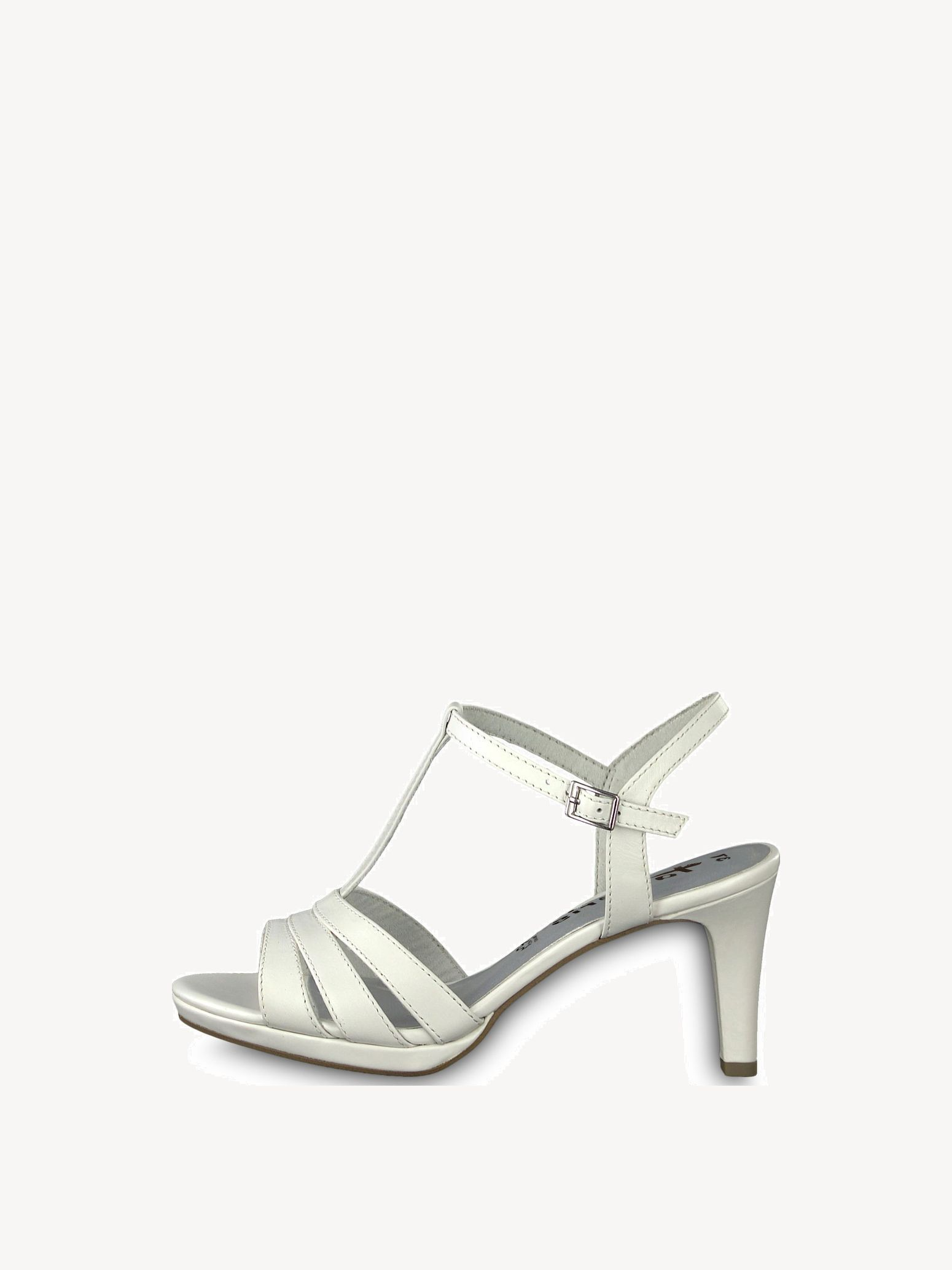 Paduli 1 1 28009 20 100 35: Tamaris Sandaletten online kaufen!