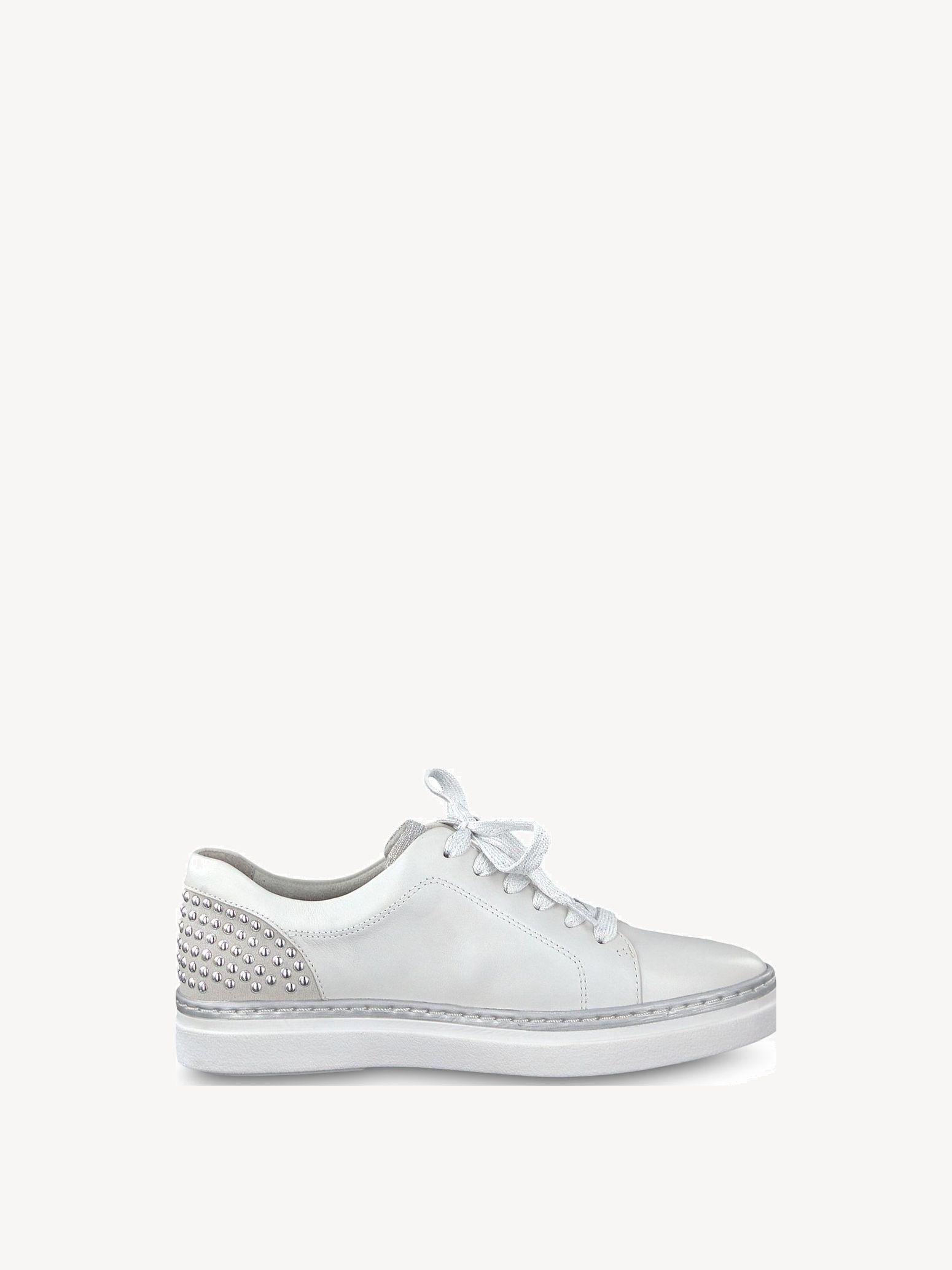 Chaussure basket Chaussures pour femme Tamaris Sneaker Milla