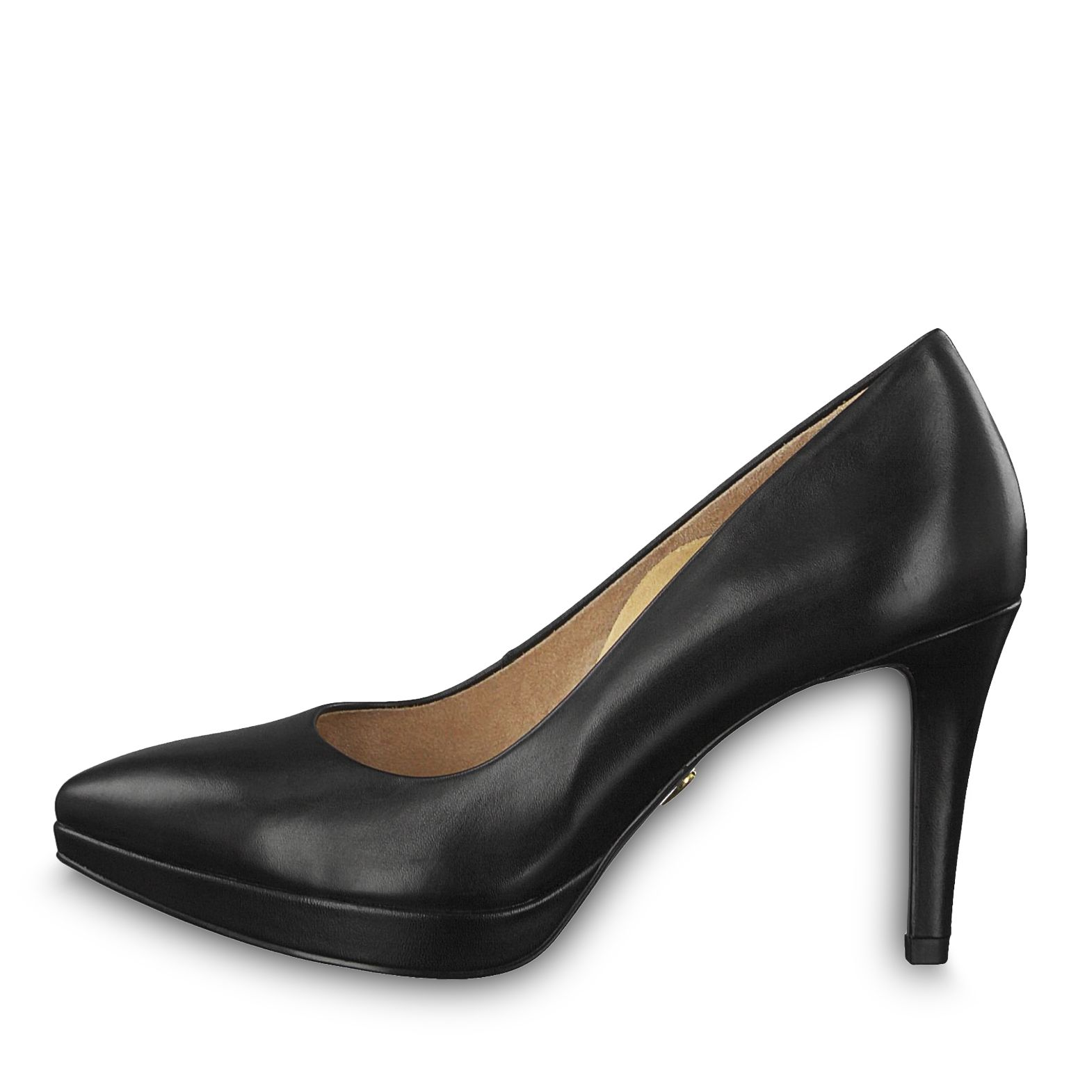 elouise 1 1 22402 29 buy tamaris high heels online. Black Bedroom Furniture Sets. Home Design Ideas