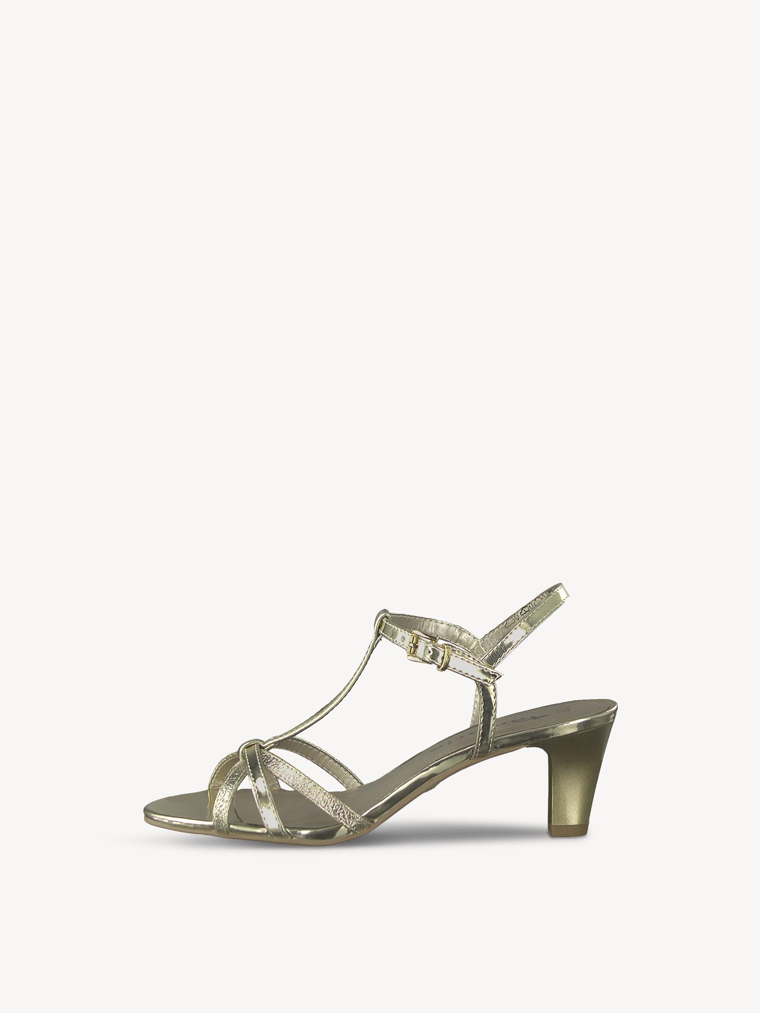 TAMARIS Sandalen für Frauen online kaufen | ABOUT YOU
